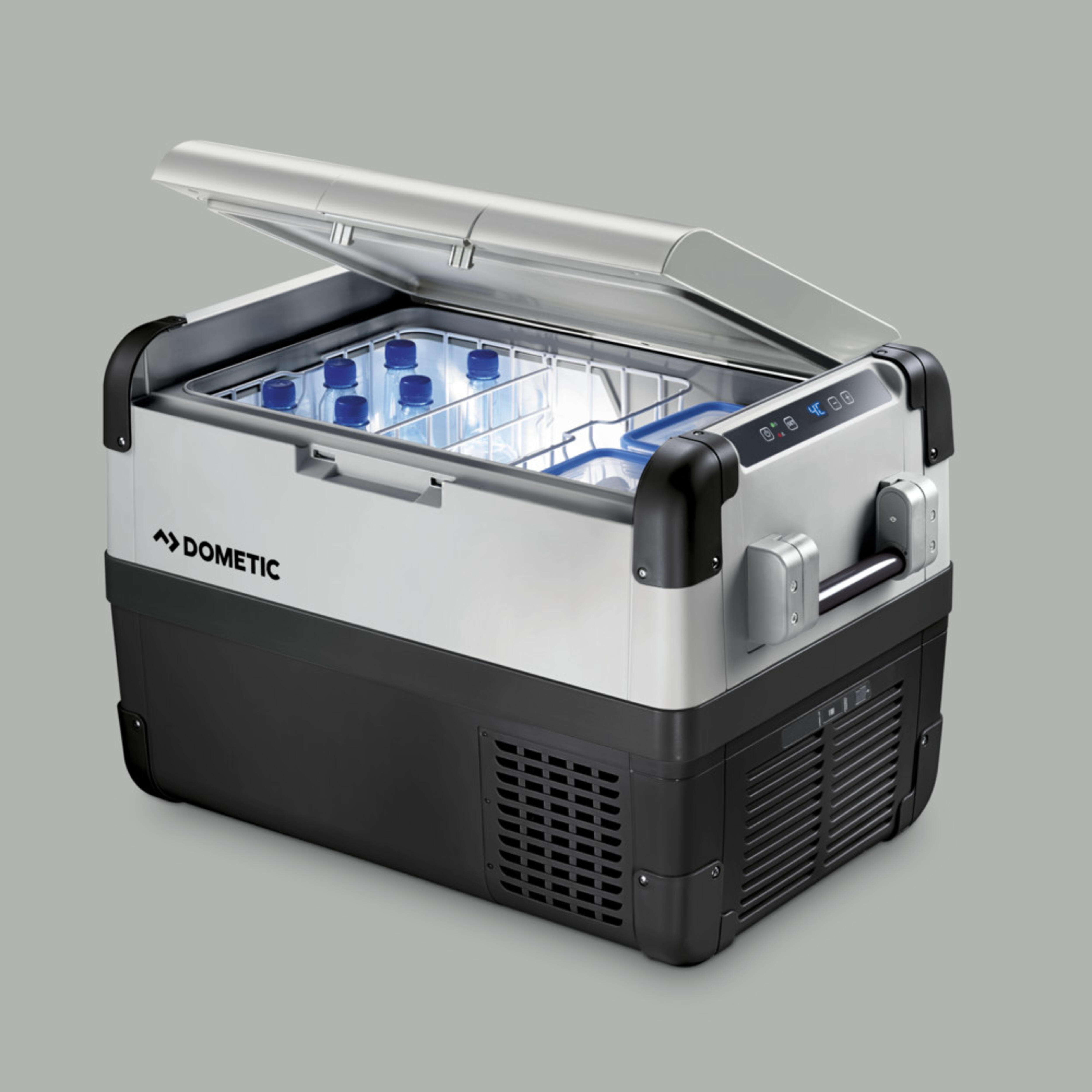Dometic CoolFreeze CFX 50 Professional