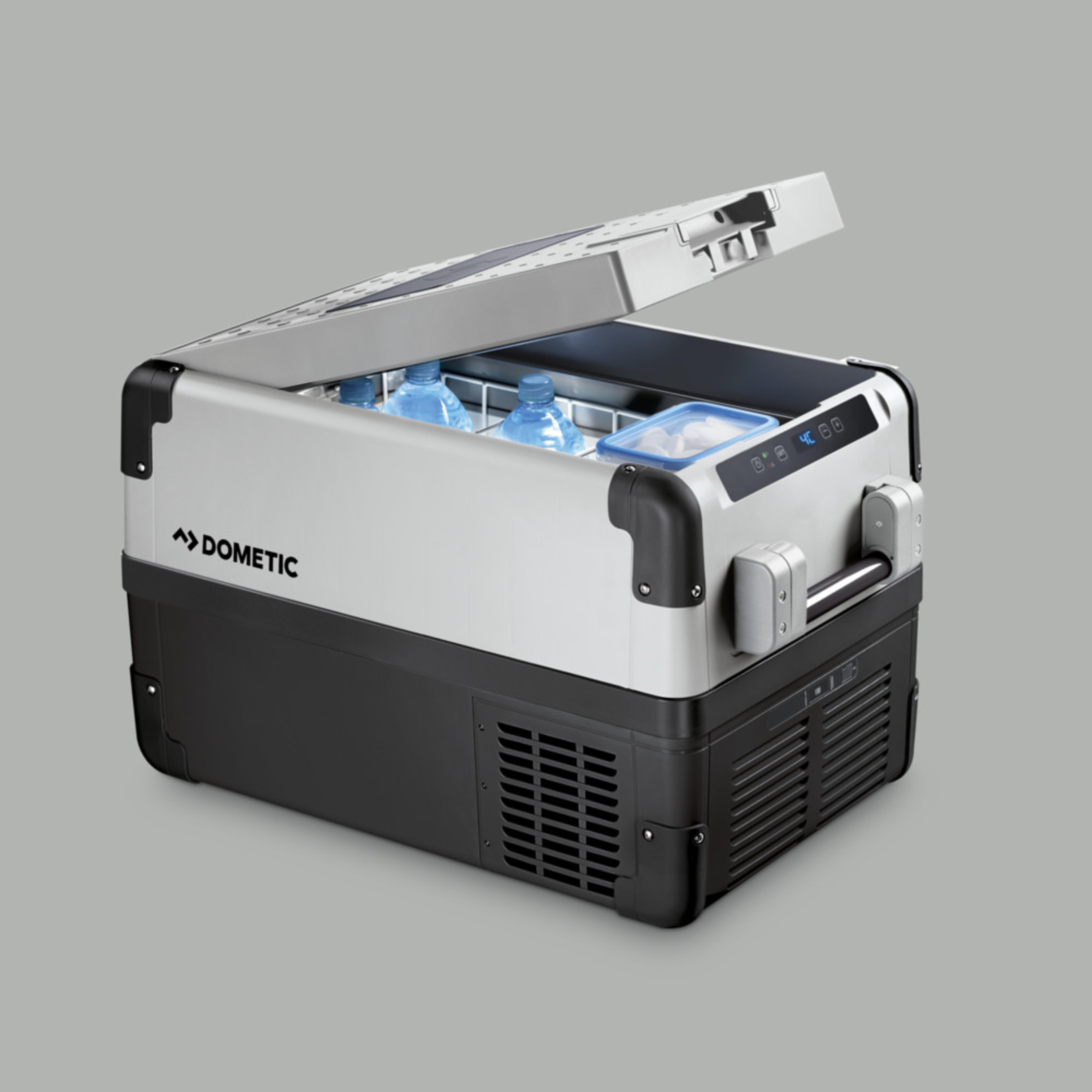 Dometic CoolFreeze CFX 35 Professional