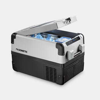Dometic CoolFreeze CFX 35W - Portable fridge