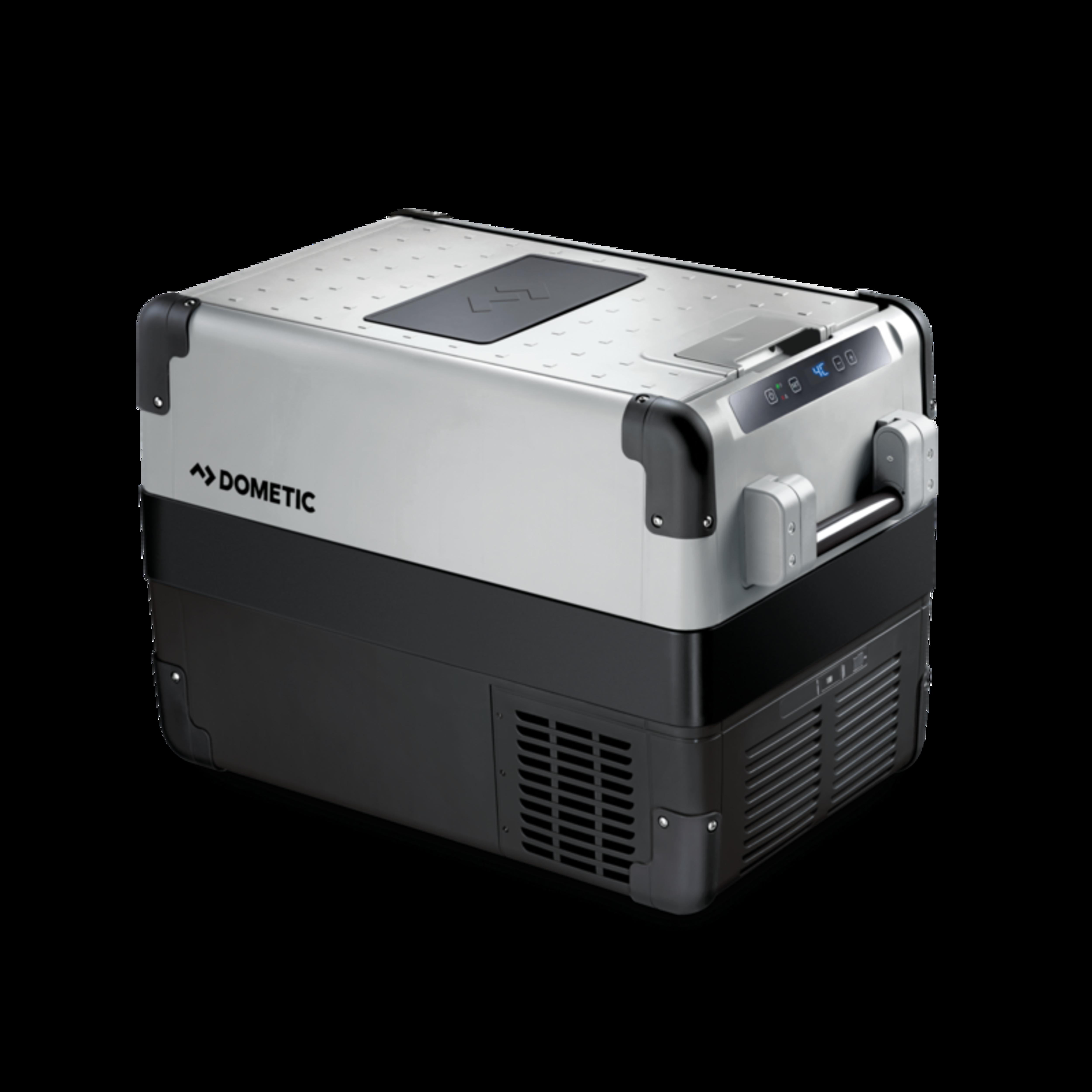 Dometic CoolFreeze CFX 40 Professional