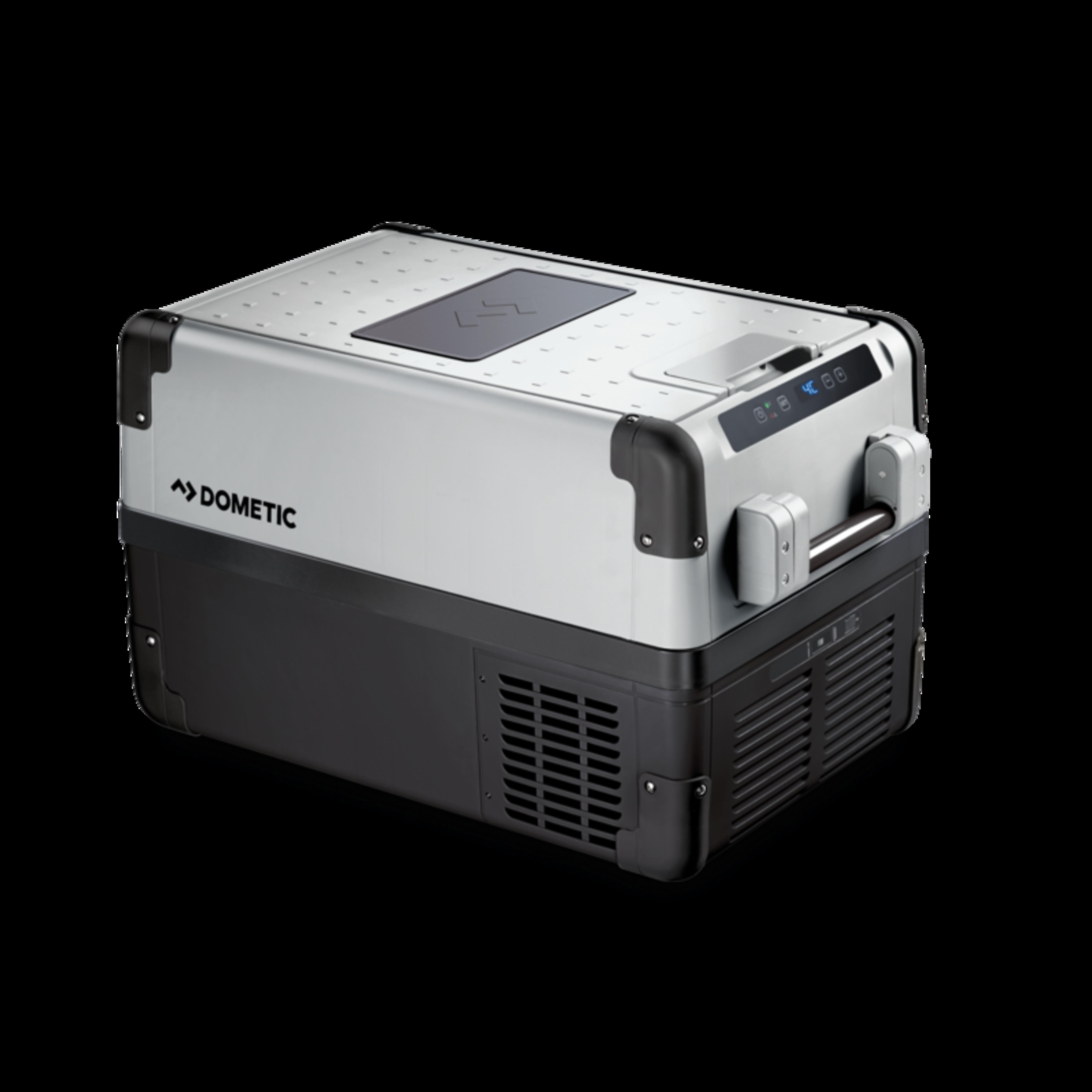 Dometic CoolFreeze CFX 35 Professional