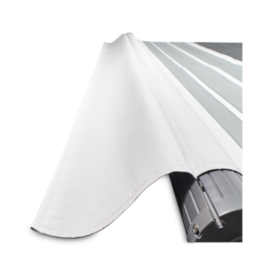 DOMETIC 8300 SUNCHASER AWNING - Wall mounted awning