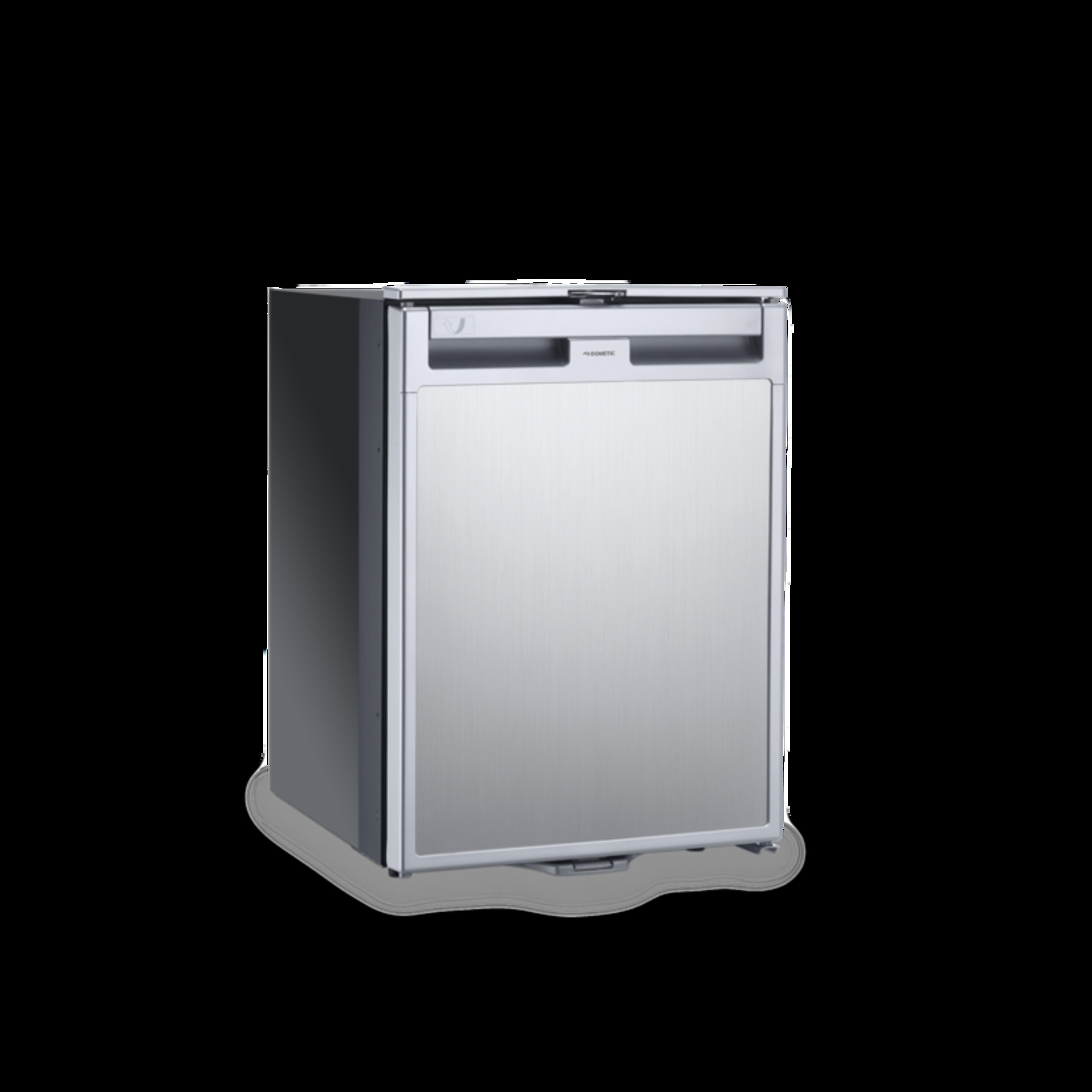 Dometic CoolMatic CRP 40