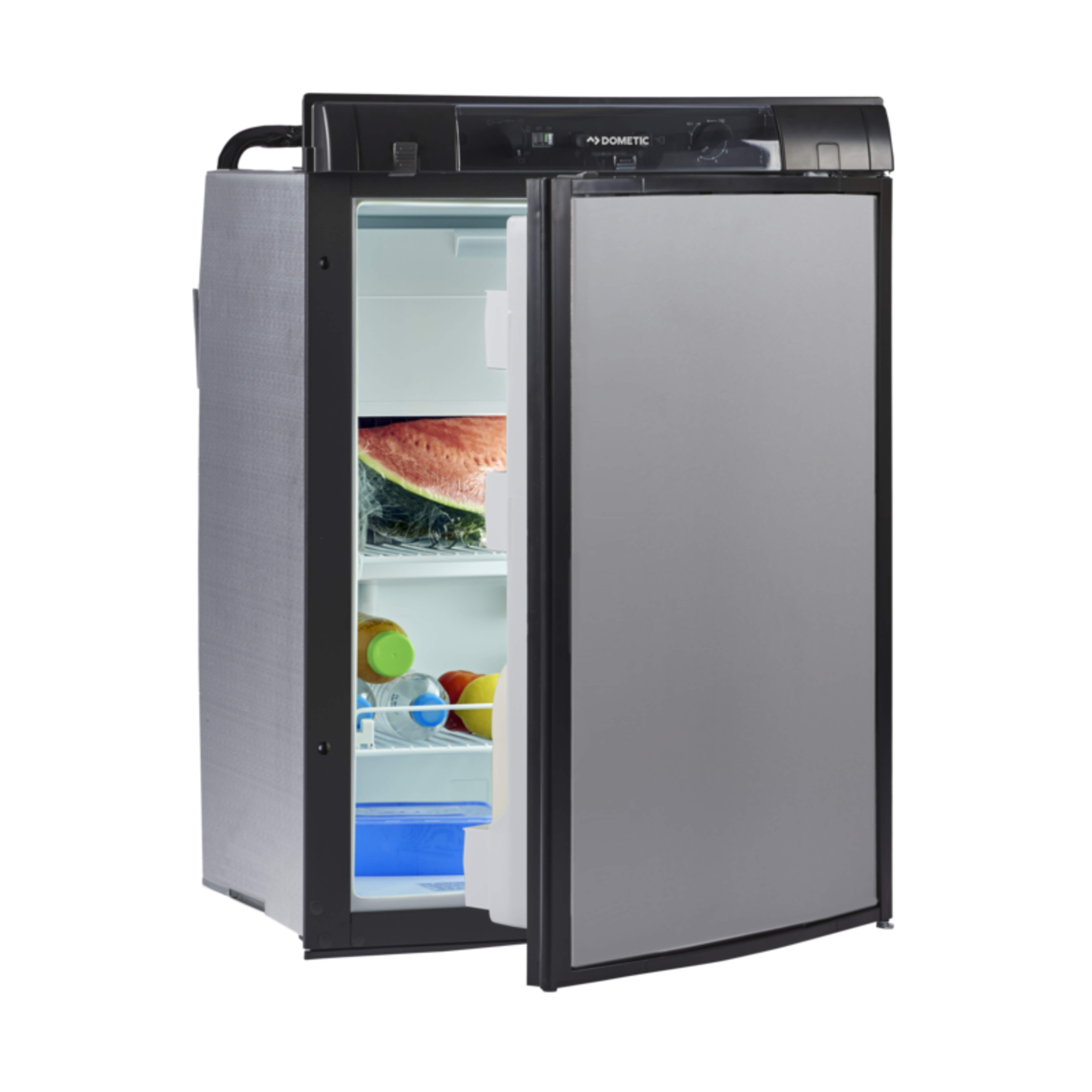 240 Volt Freezer Schematic - General Wiring Diagrams Waeco Refrigerator Wiring Diagram on