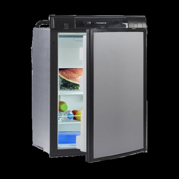 3 Way Refrigerator >> Dometic Rm 2350 3 Way Refrigerator