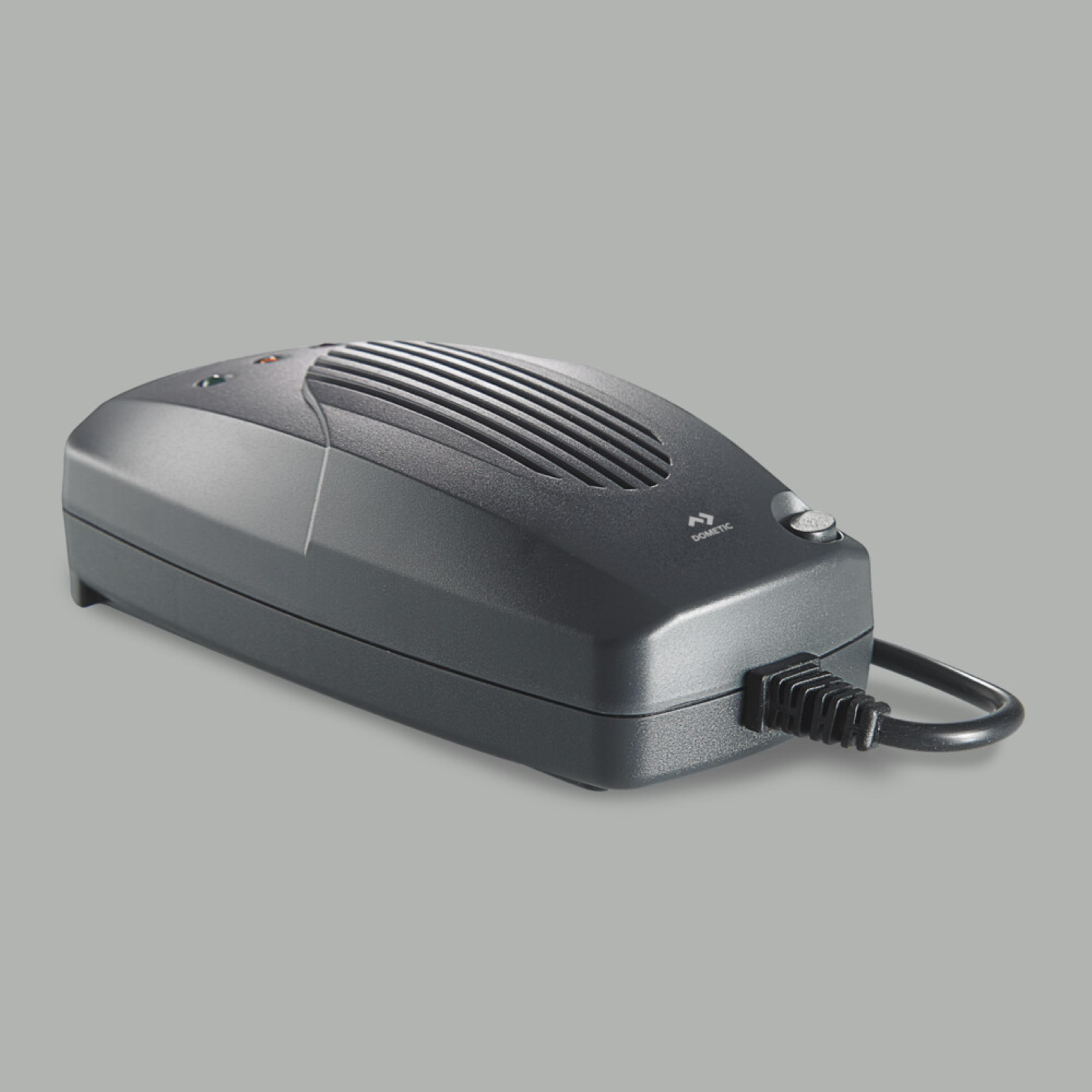 Dometic MagicSafe MSG 150