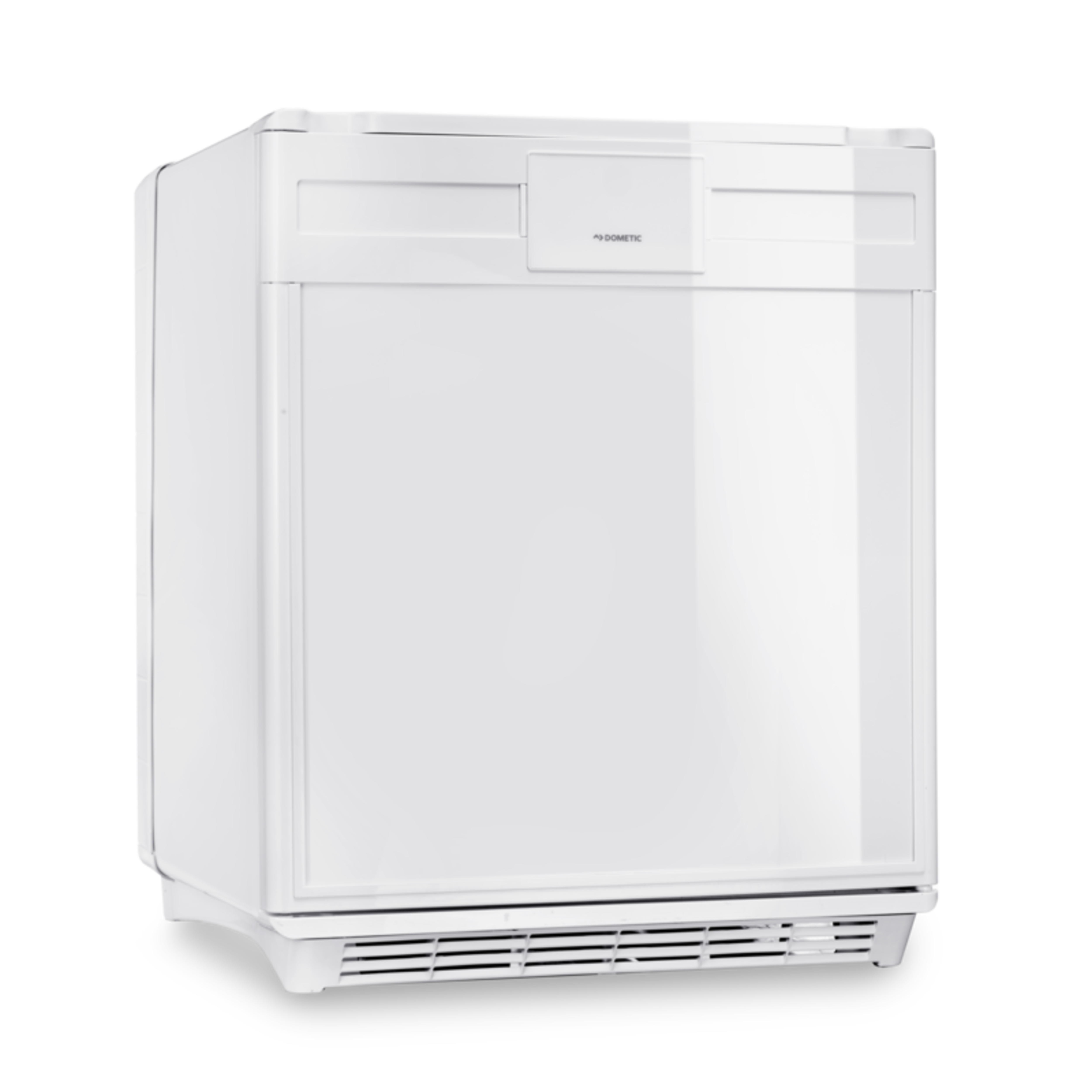Dometic DS 600