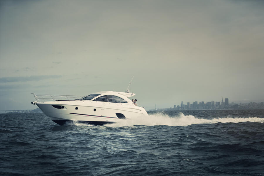 ᐅ Marine Air Conditioners Ac Units For Your Yacht Or Boat