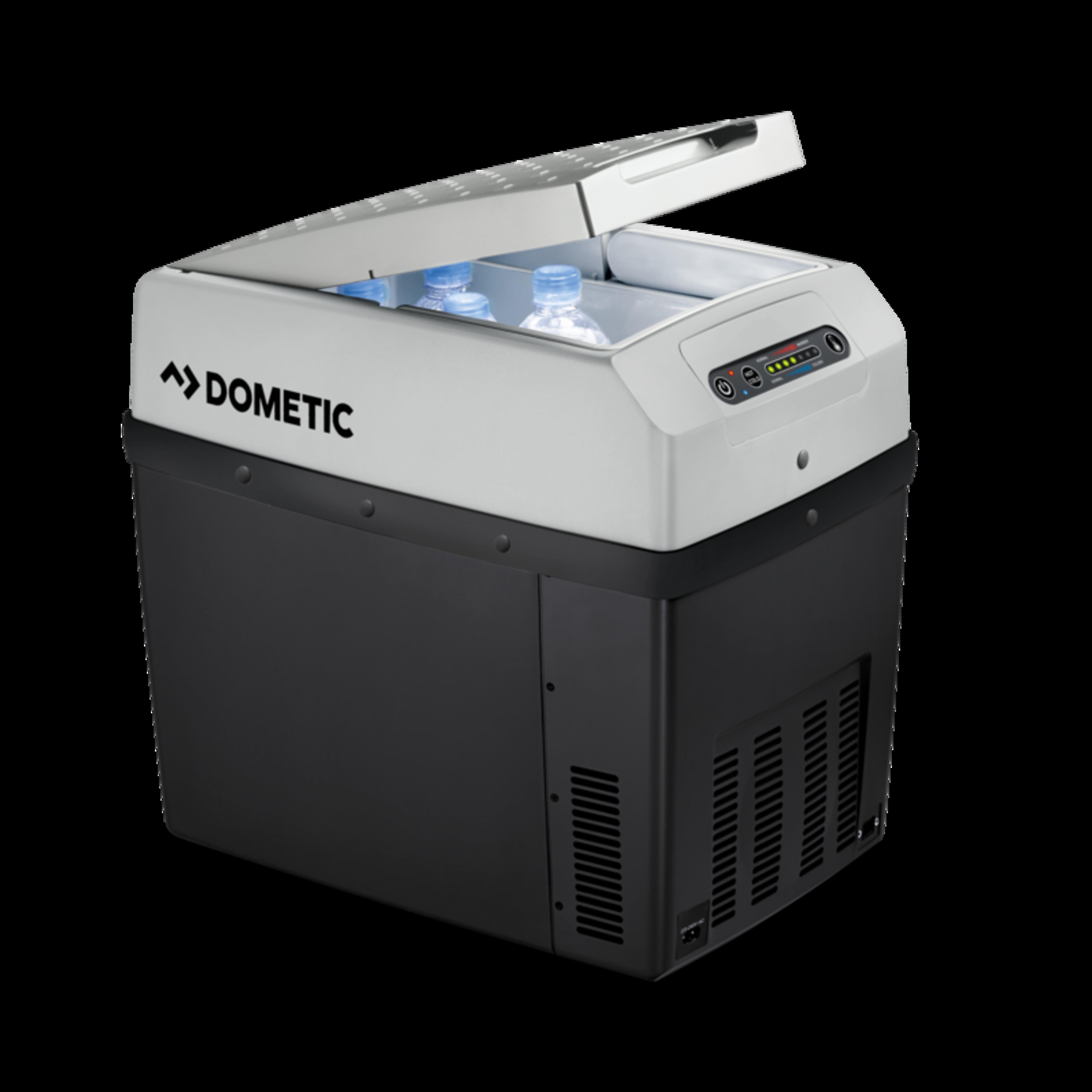 Dometic TropiCool TCX 21