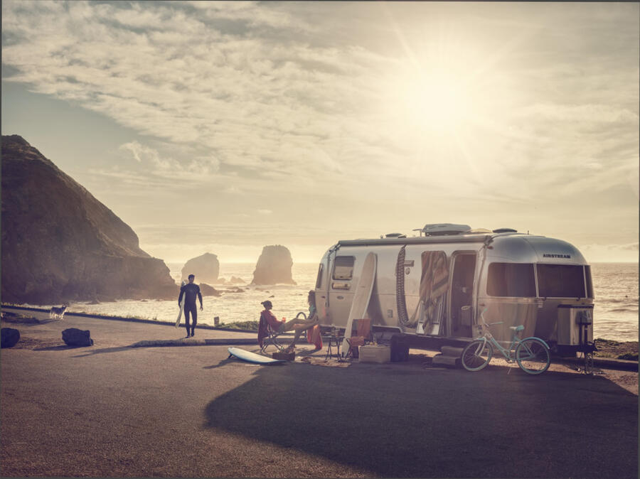 ᐅ Wall Mounted Rv Awnings Stay Protected Dometic