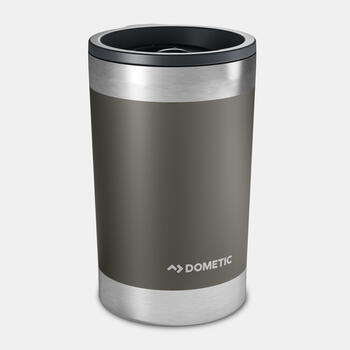 Dometic Thermo Tumbler 320 Ore - Termokrus, 320 ml / 11 US fl oz, Ore