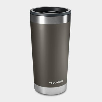 Dometic Thermo Tumbler 600 Ore - Termokrus, 600 ml / 20 US fl oz, Ore