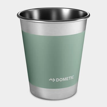 Dometic Cup 500 Moss - Kop, 500 ml, Moss