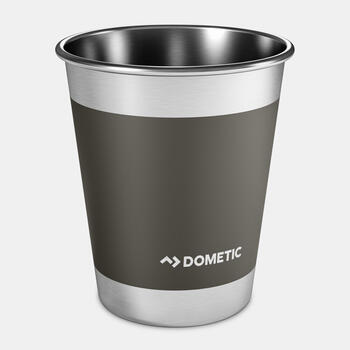 Dometic Cup 500 Ore - Kop, 500 ml, Ore
