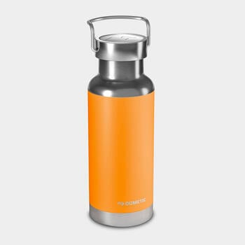 Dometic Thermo Bottle 480 Mango - Termoflaske, 480 ml, mango