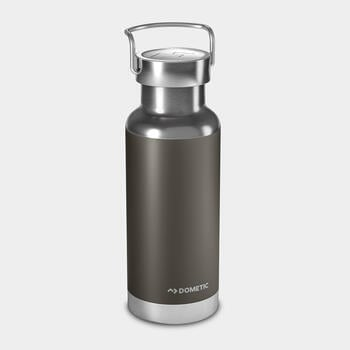 Dometic Thermo Bottle 480 Ore - Termoflaske, 480 ml, Malm