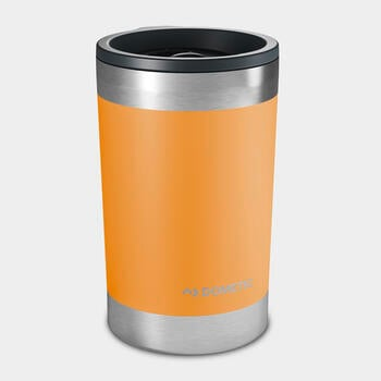 Dometic Thermo Tumbler 320 Mango - Termokrus, 320 ml / 11 US fl oz, Mango