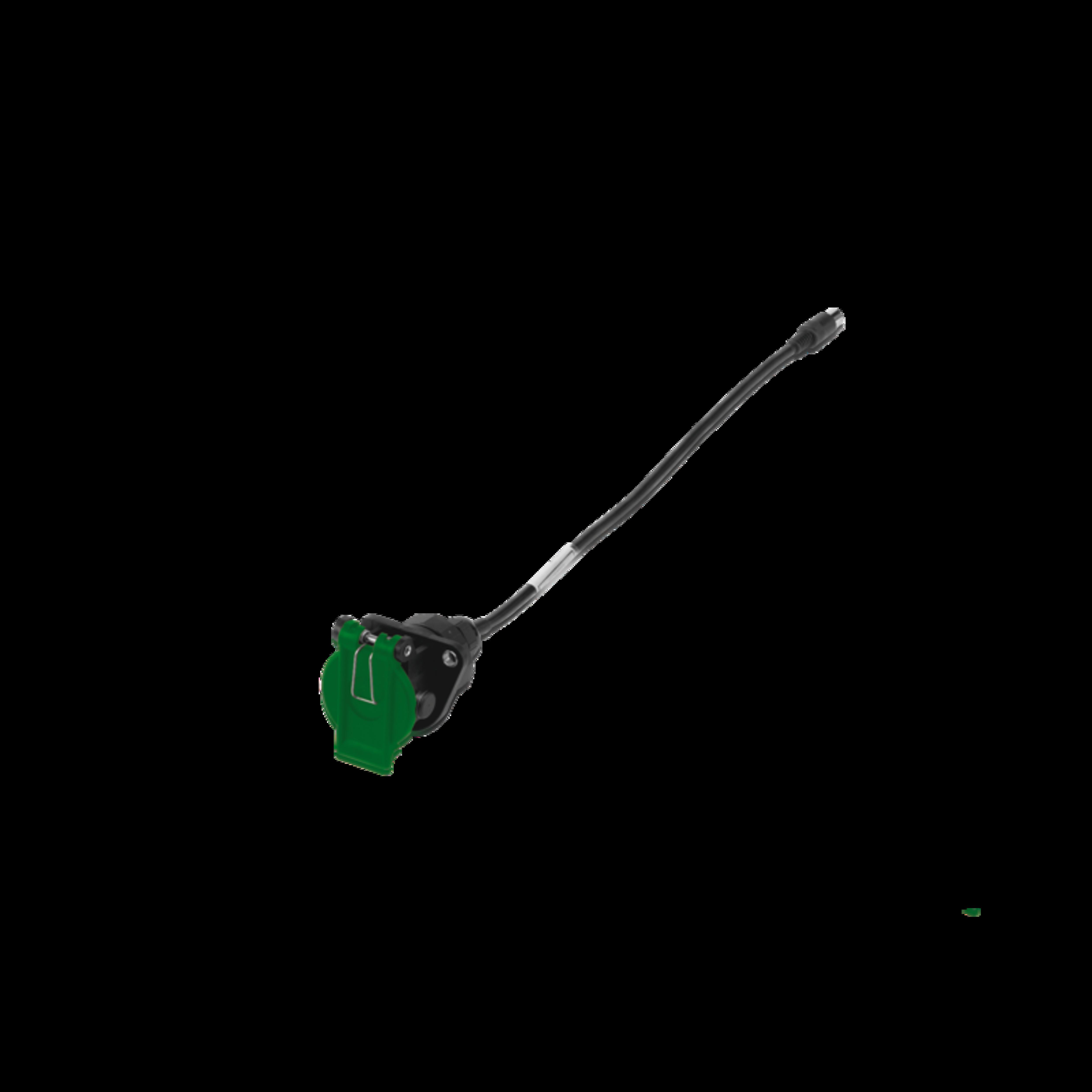 Dometic PerfectView SPK170-PLG