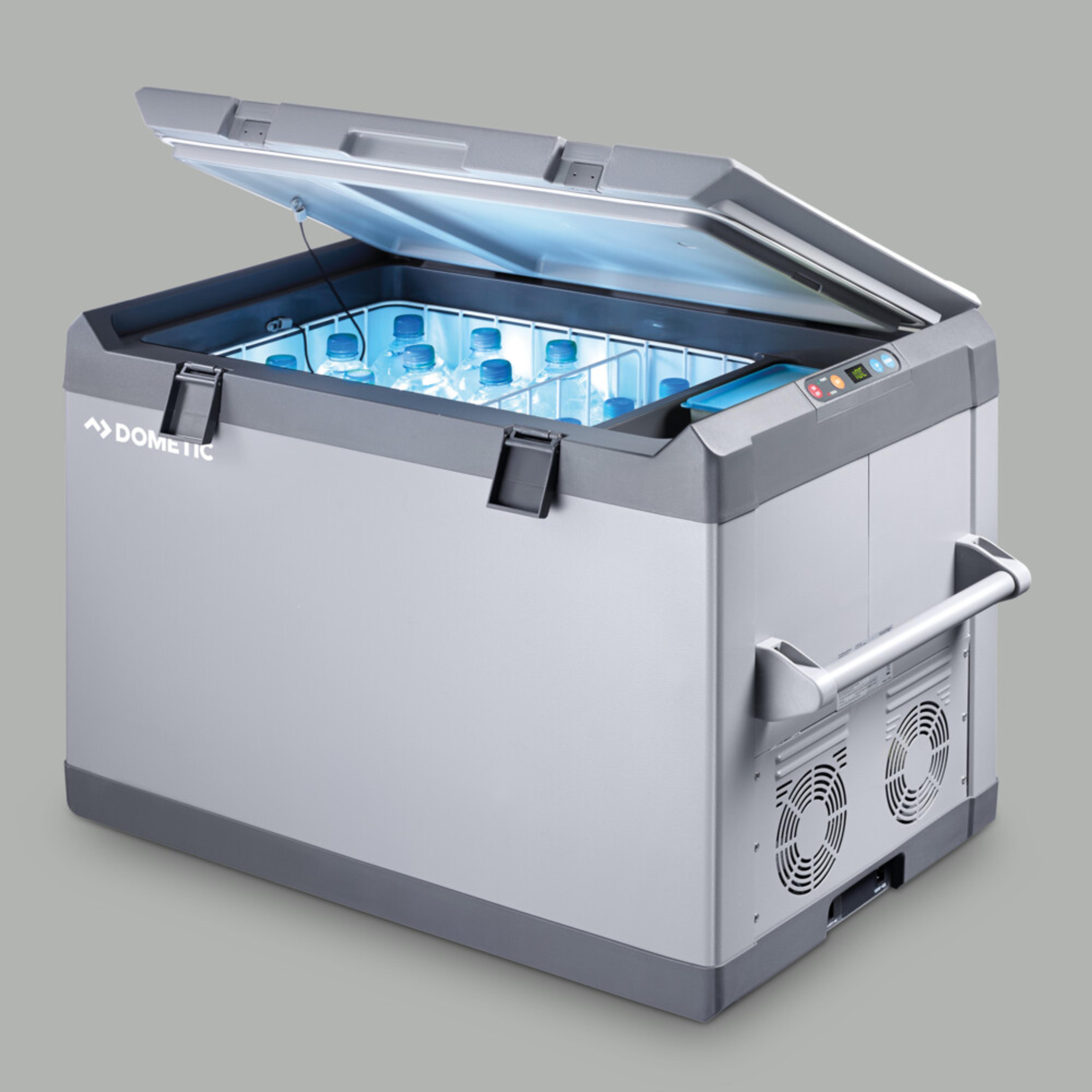 DOMETIC COOLFREEZE CF 110