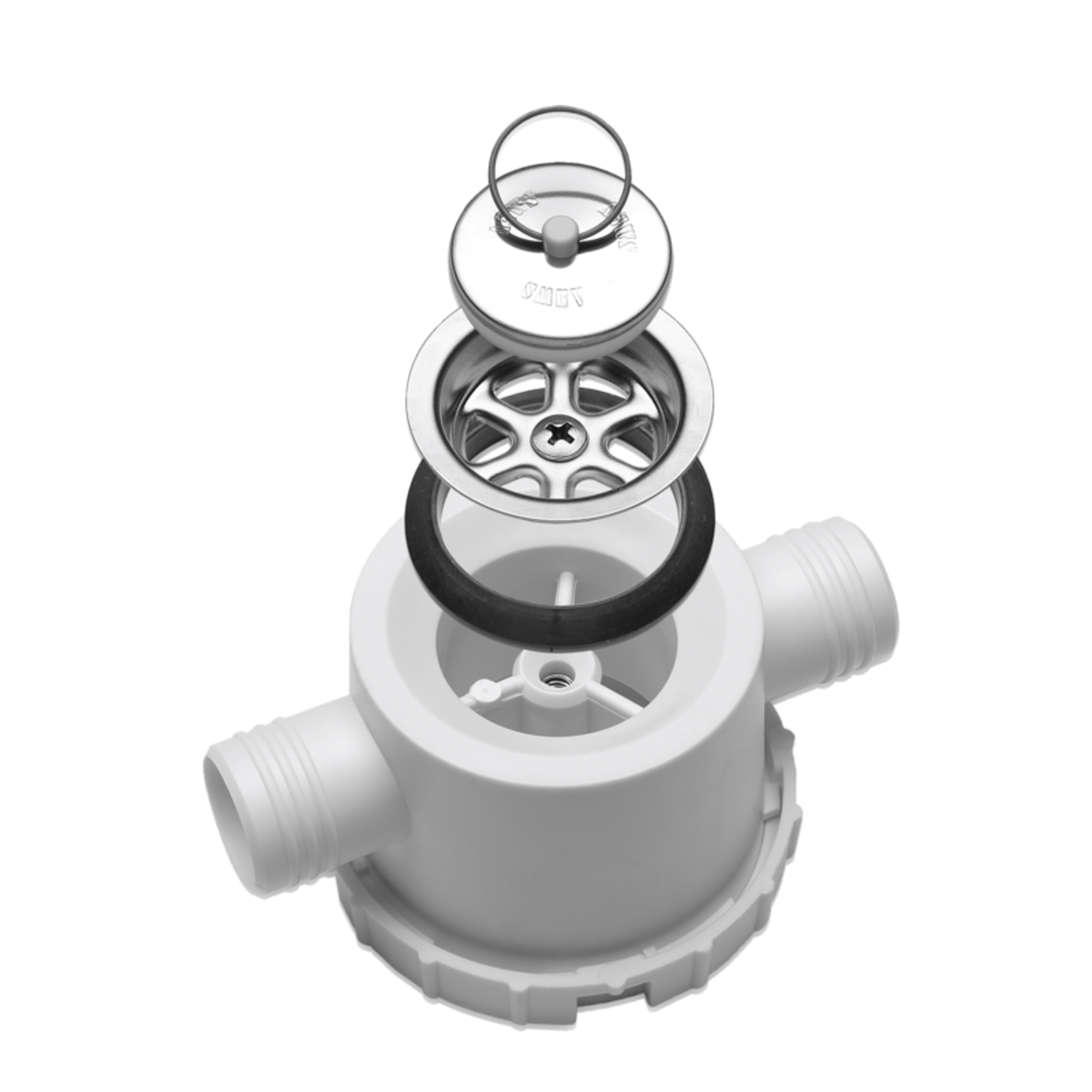 Dometic Siphon AC 557