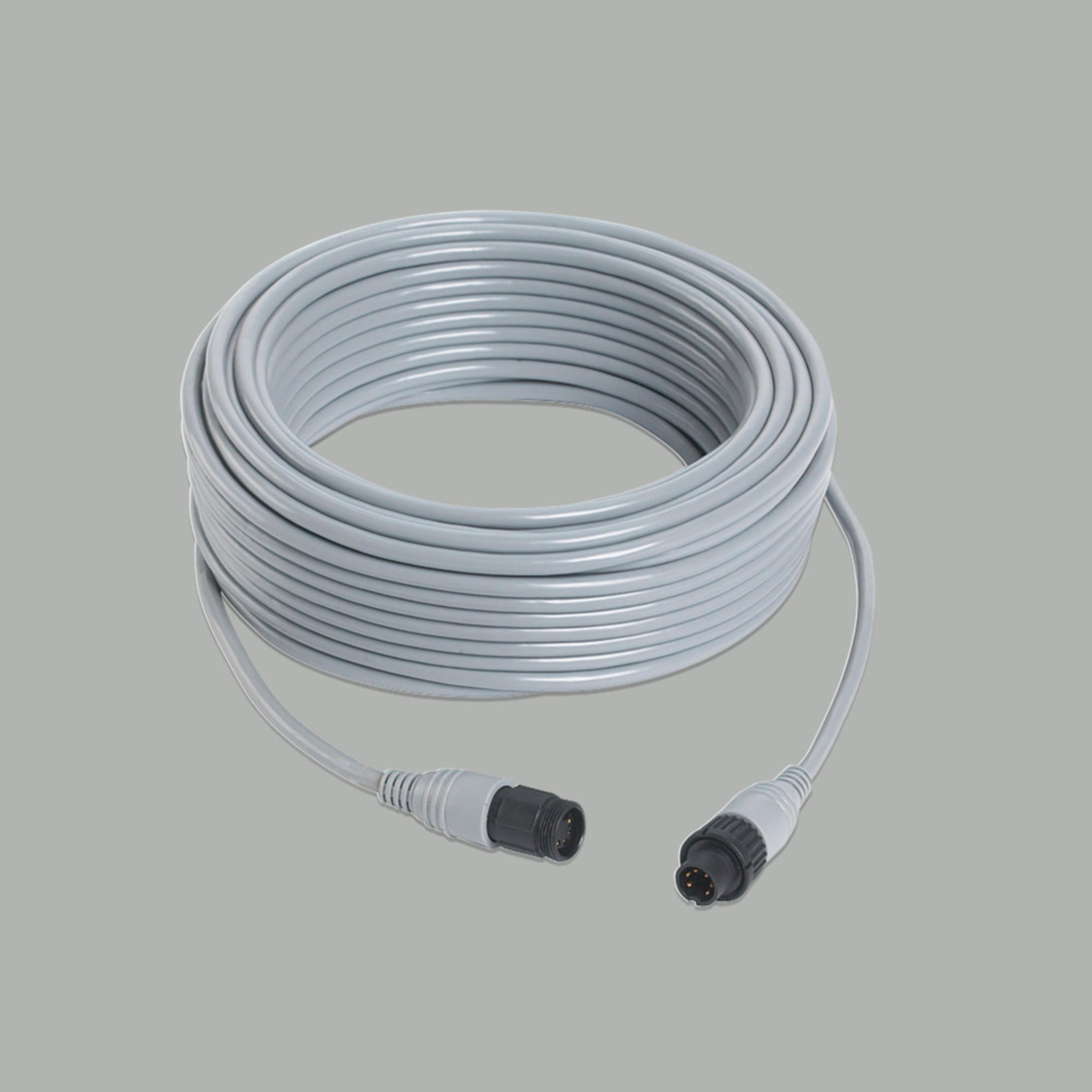 Dometic PerfectView SYSTEM EXTENSION CABLE 5M