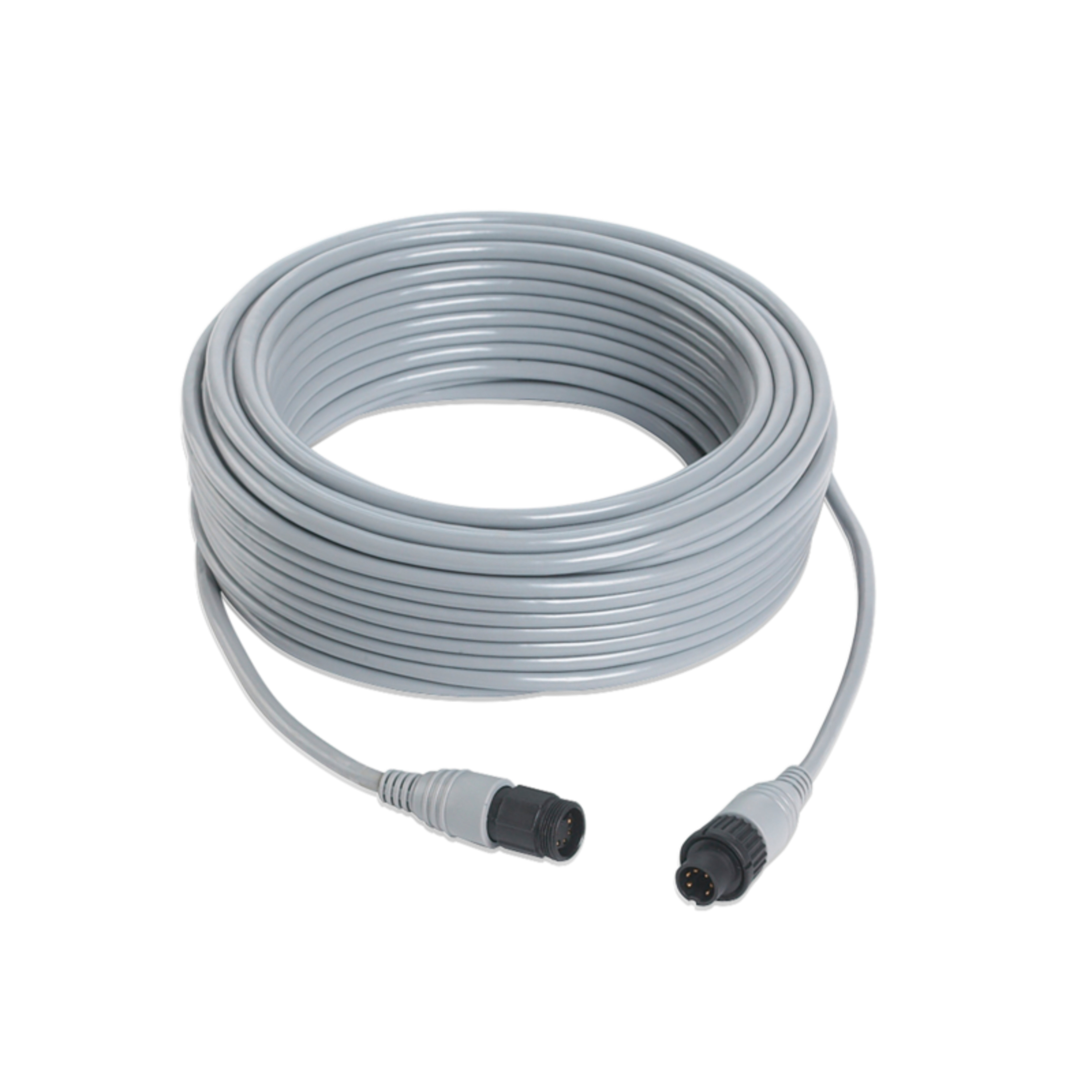 Dometic PerfectView SYSTEM EXTENSION CABLE 10M