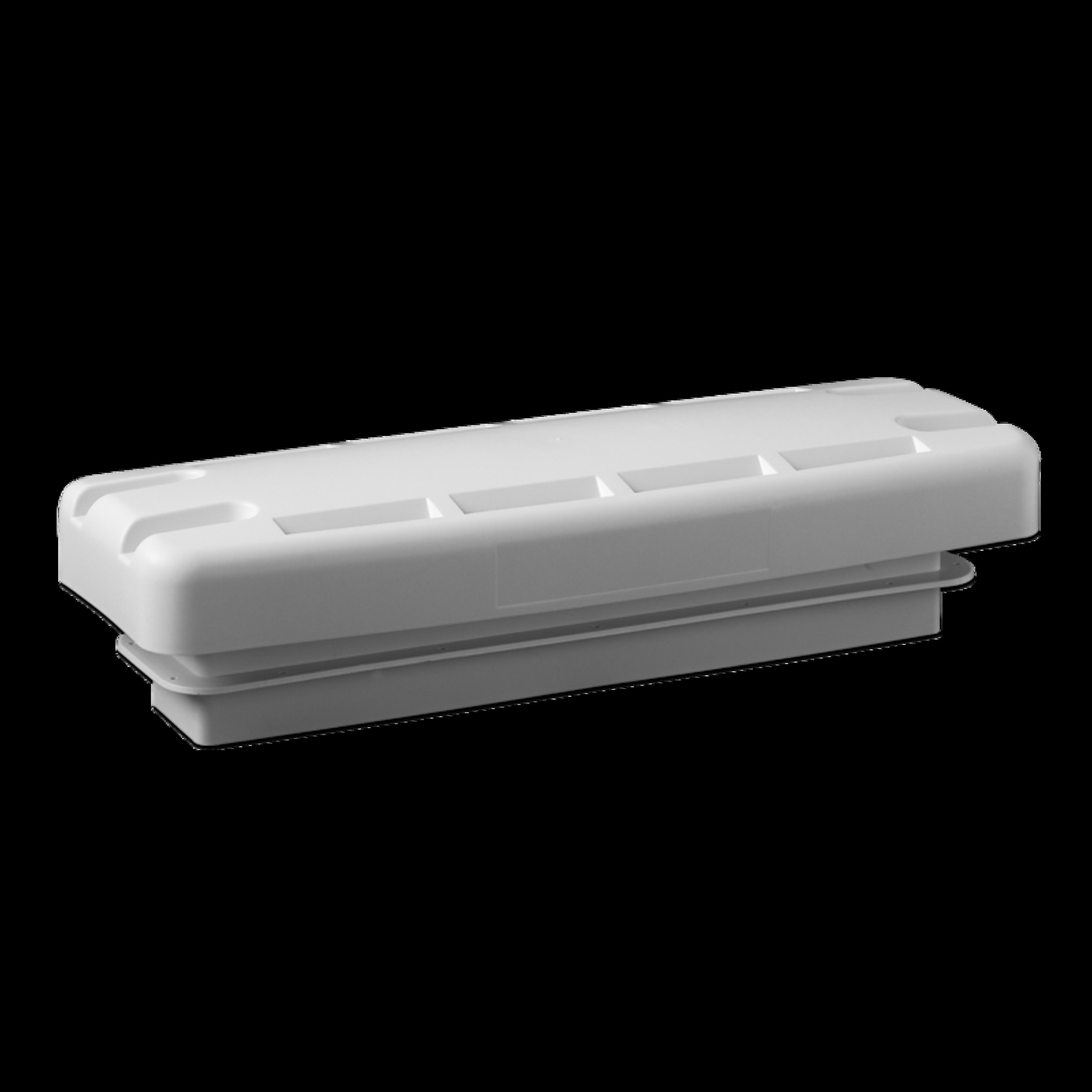 Dometic LS-R500