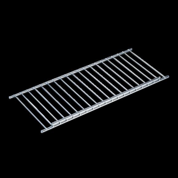 Dometic Fridge Spare Shelves