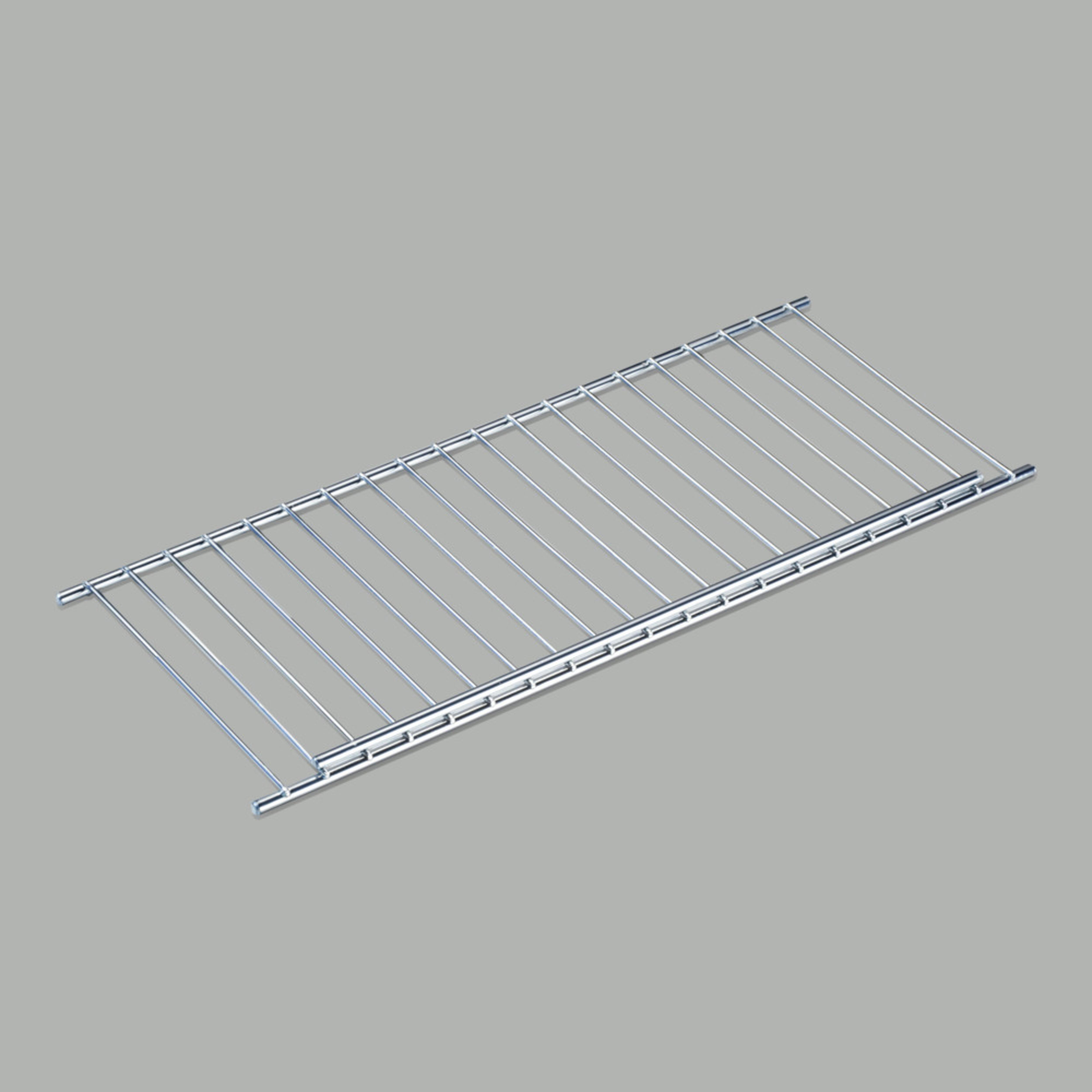 Dometic RM855x-SHLF