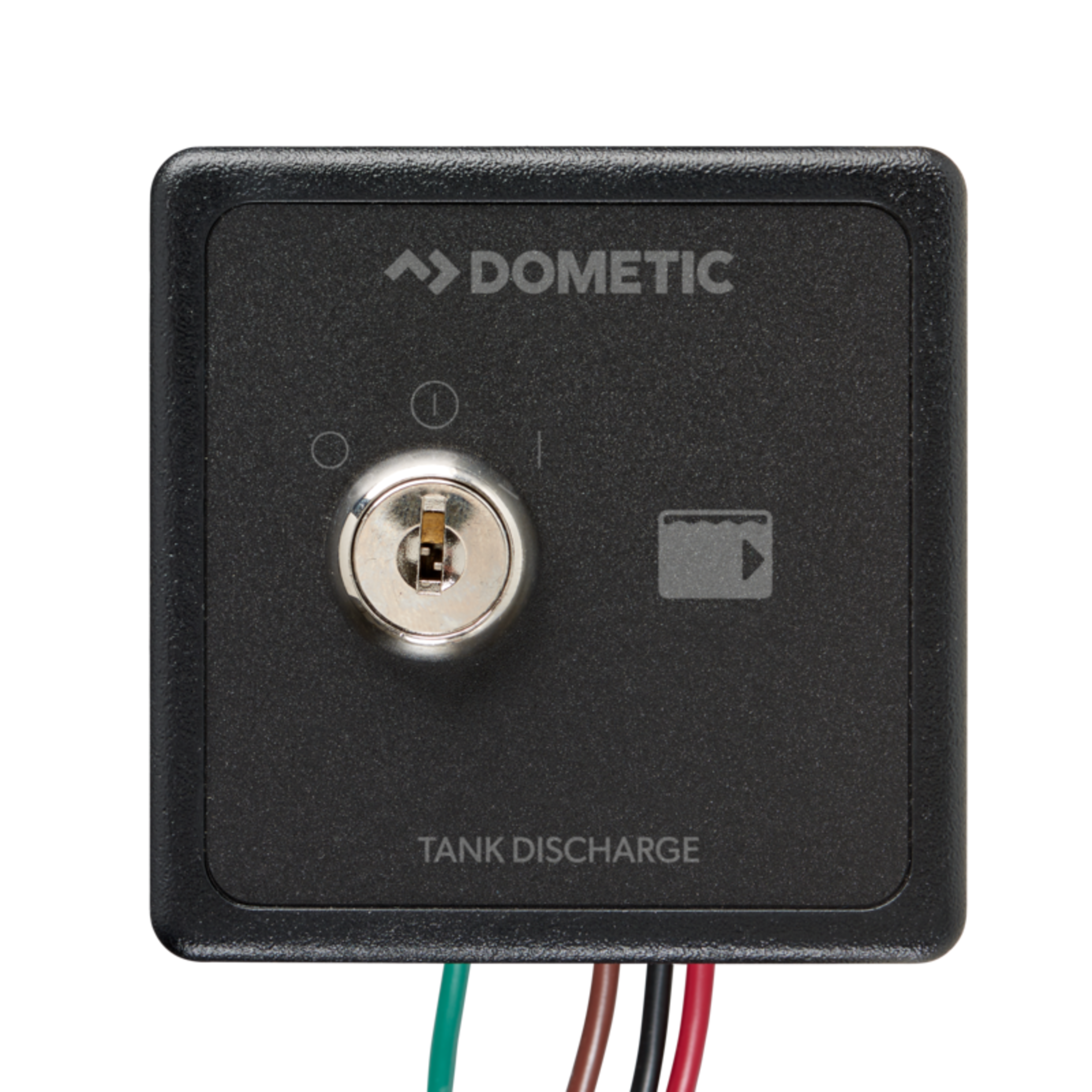 Dometic DTD01