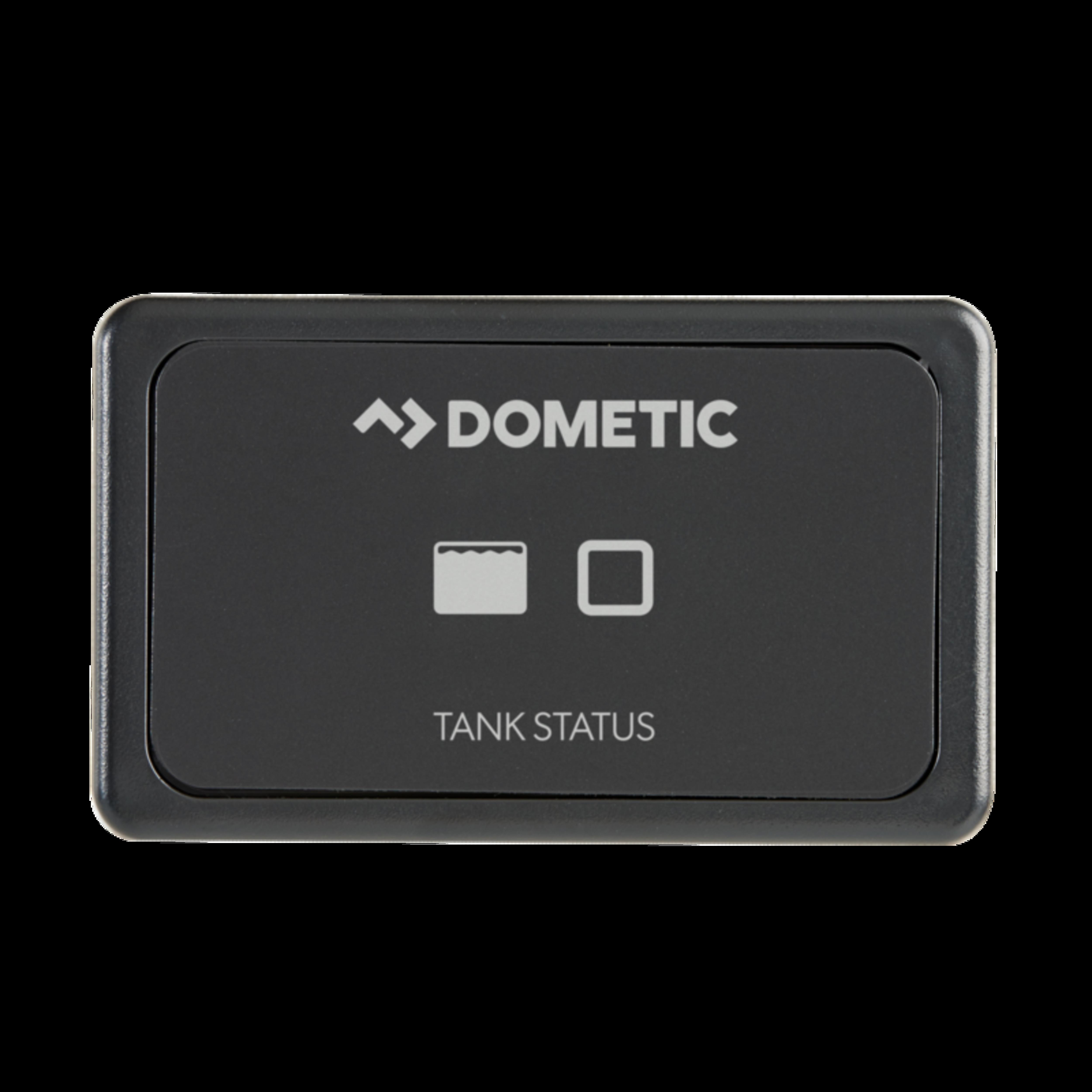 Dometic DTM01P