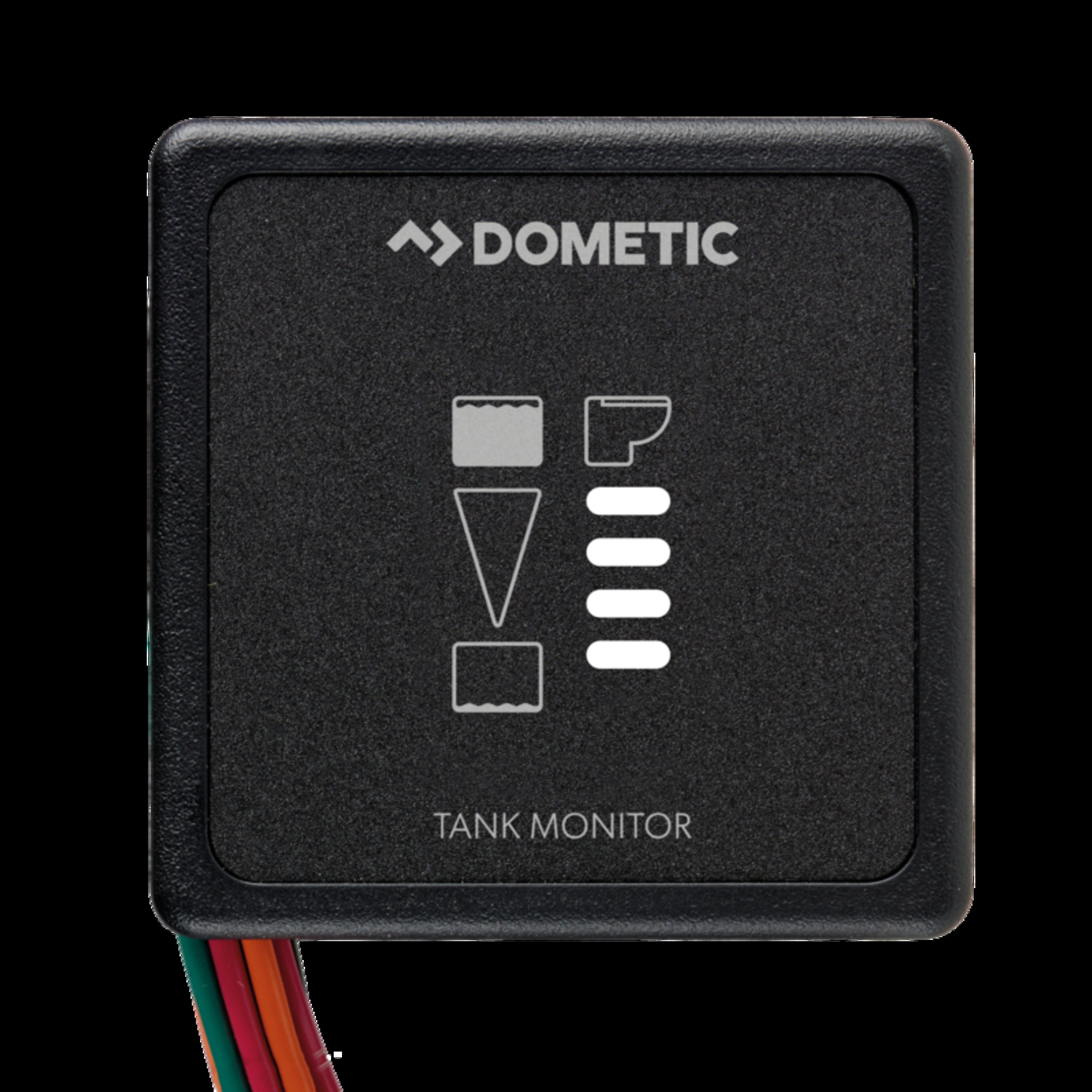 Dometic DTM04