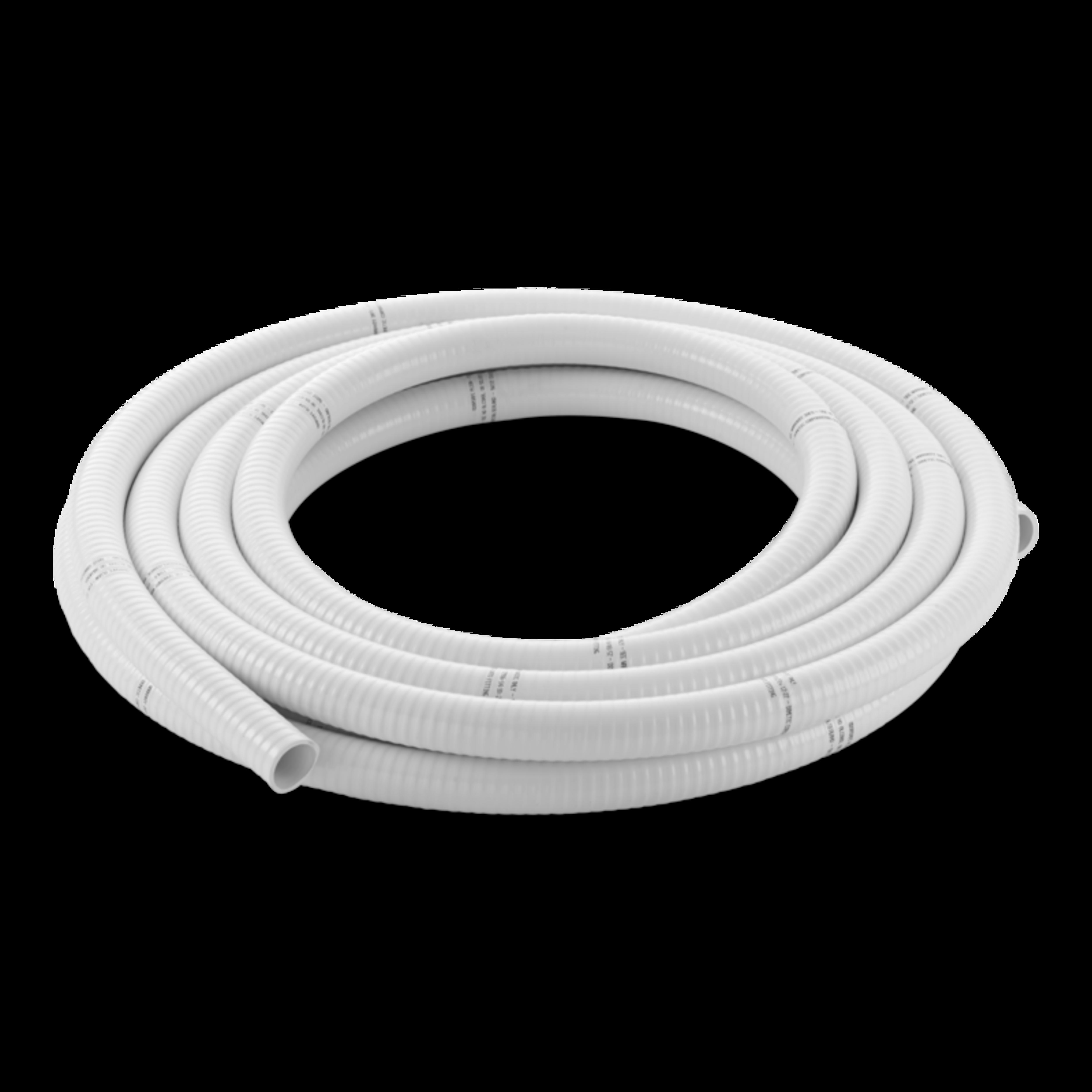 Dometic OdorSafe Plus 38