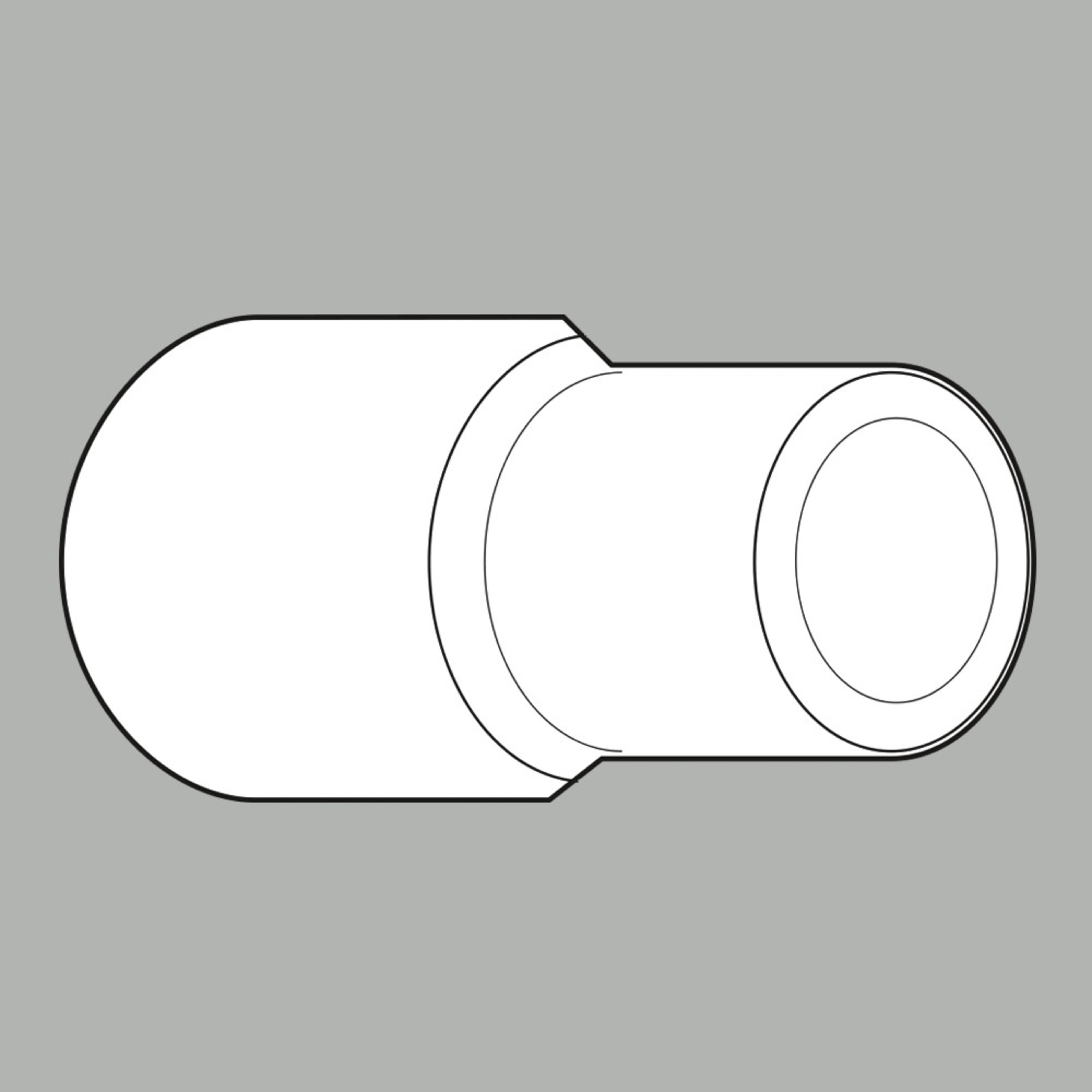 Dometic OdorSafe ADAPT-RA