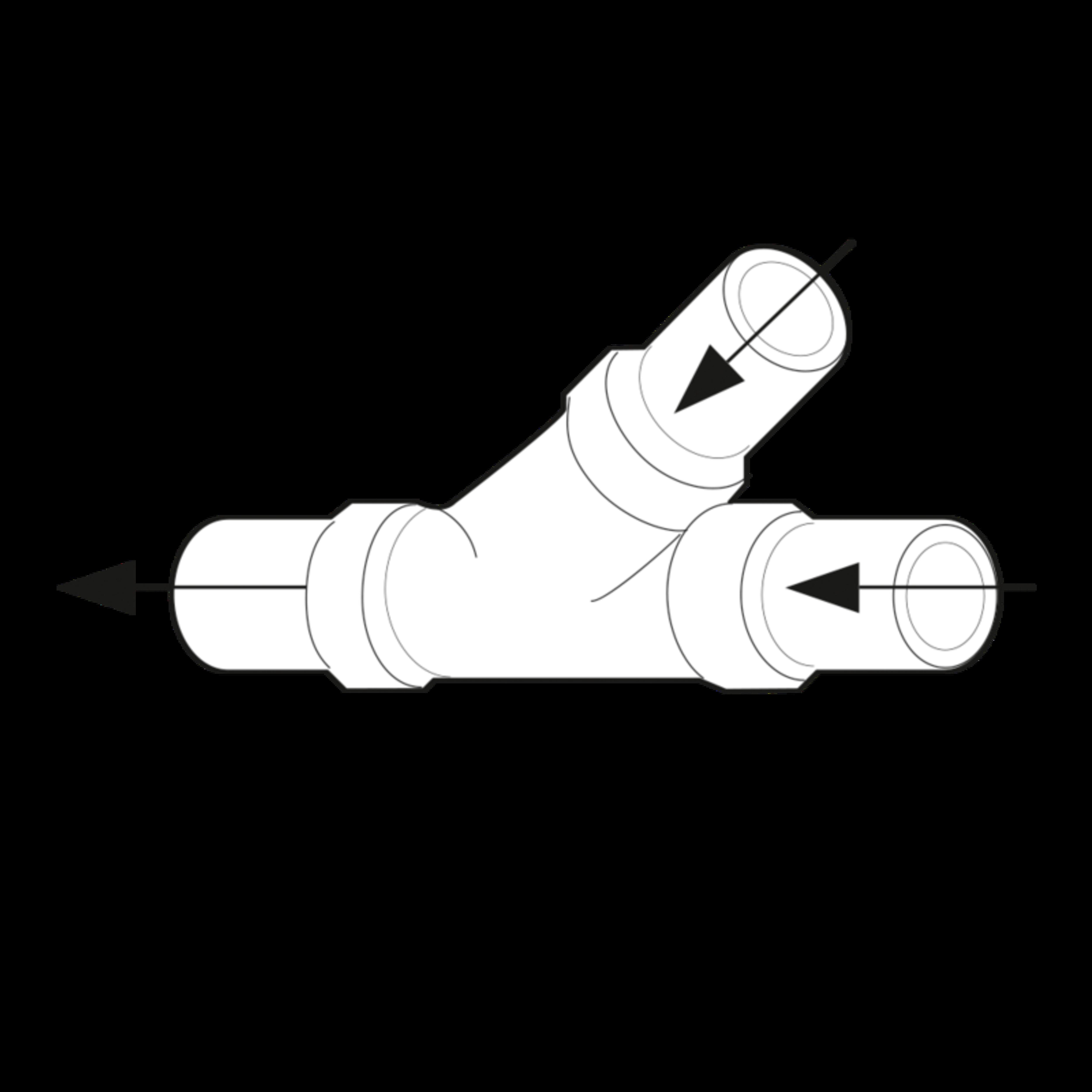 Dometic OdorSafe OS-WKIT