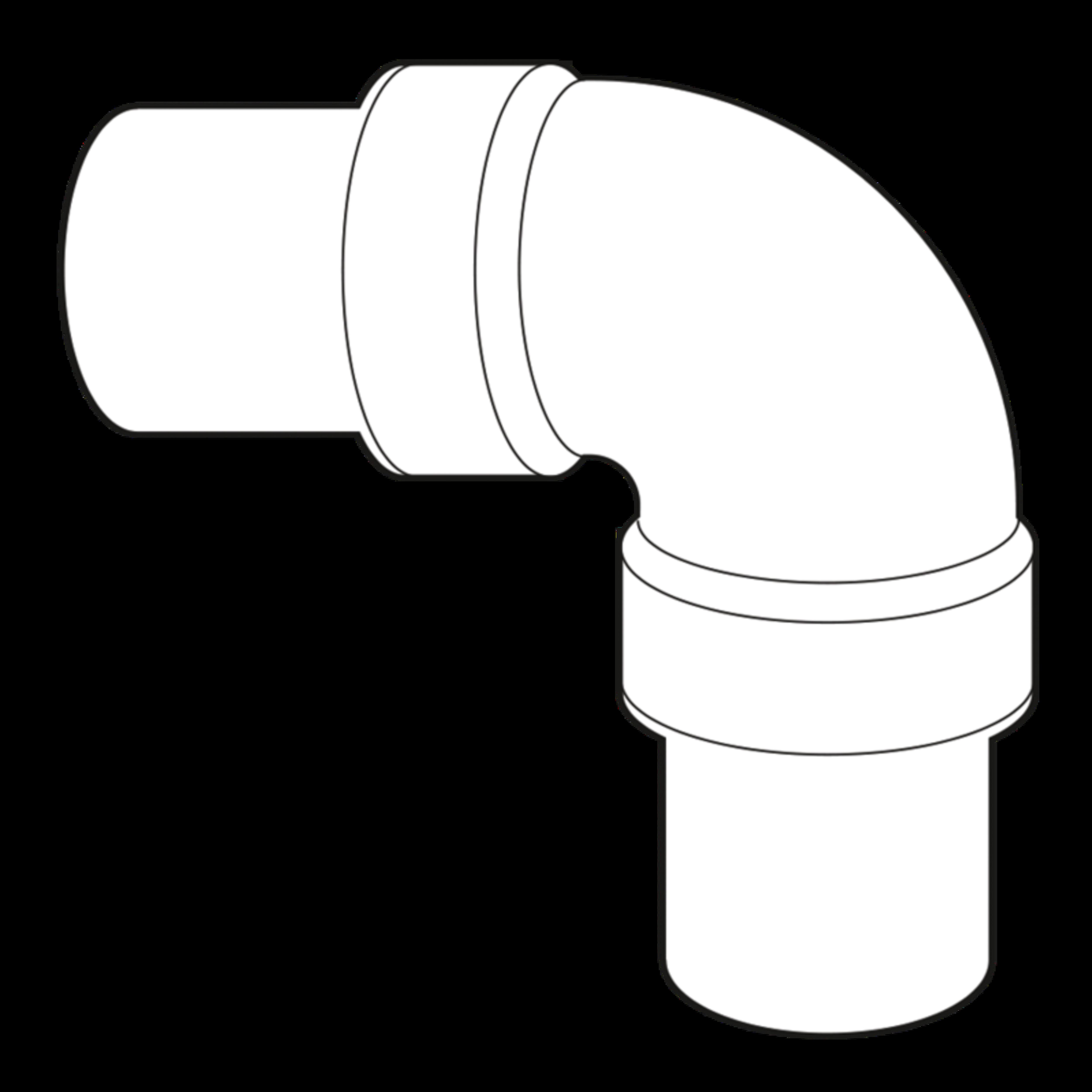 Dometic OdorSafe OS-BKIT90