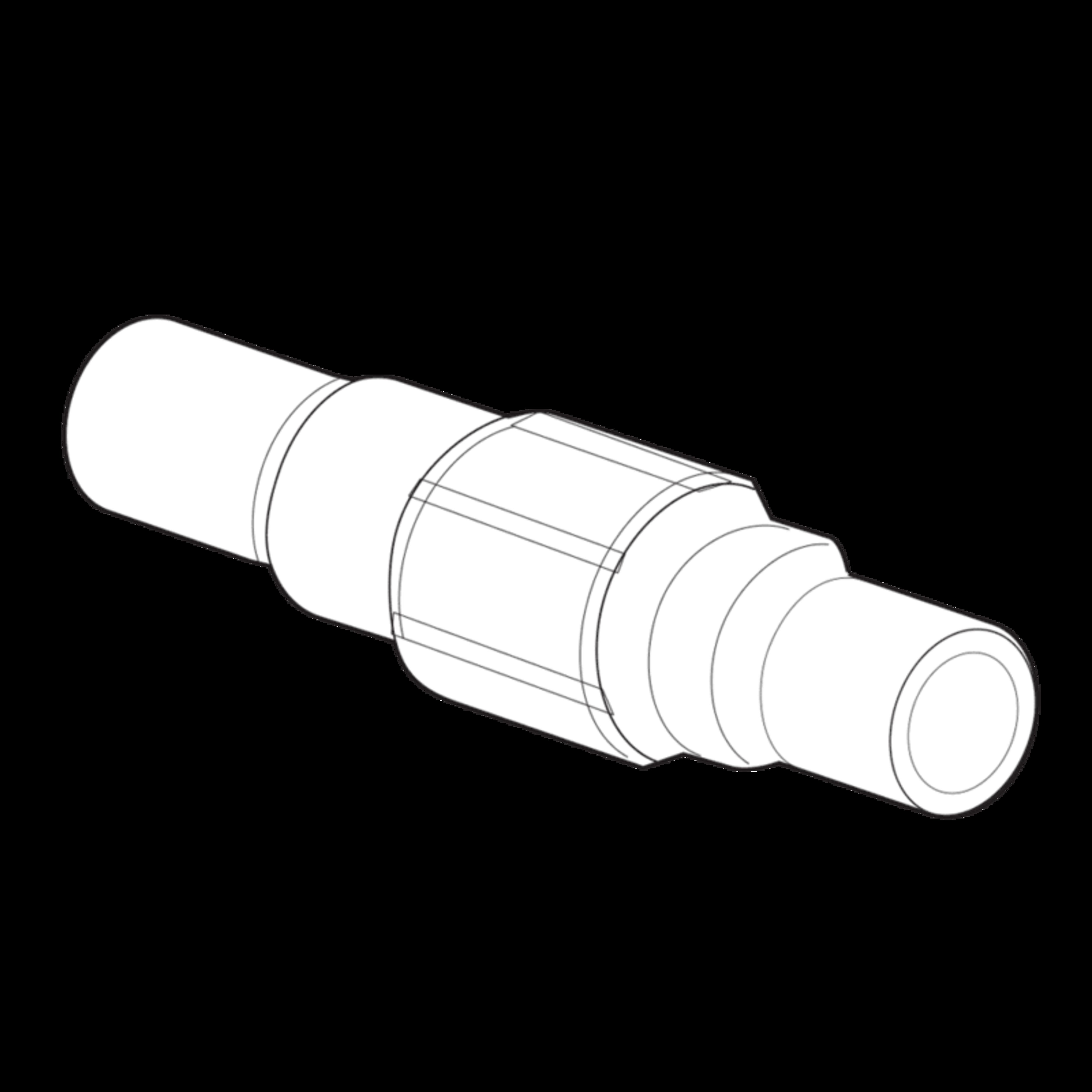 Dometic OdorSafe ADAPT-CV