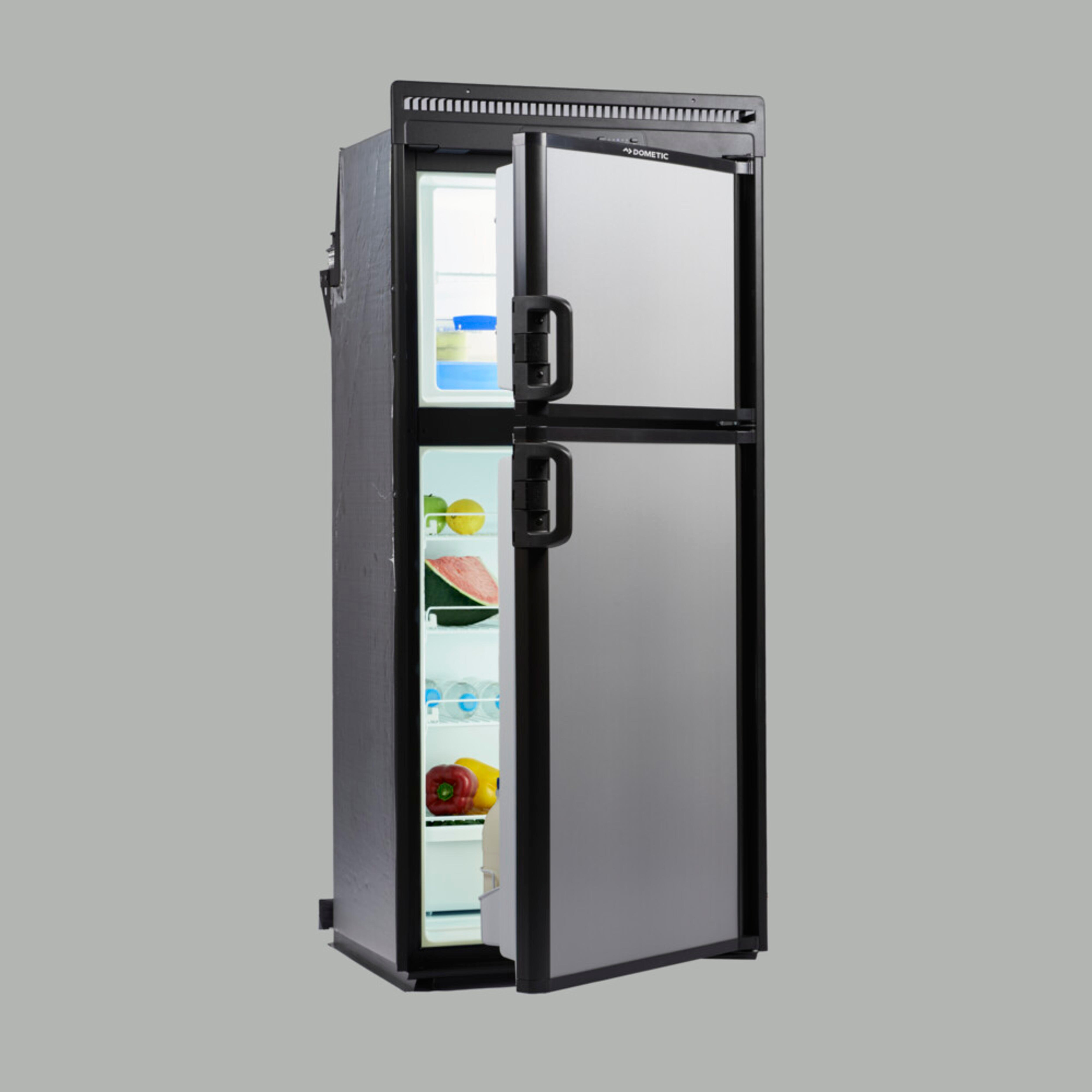 Dometic CoolMatic RPD 190