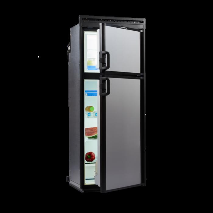 Dometic CoolMatic RPD 190 - Fridge and freezer