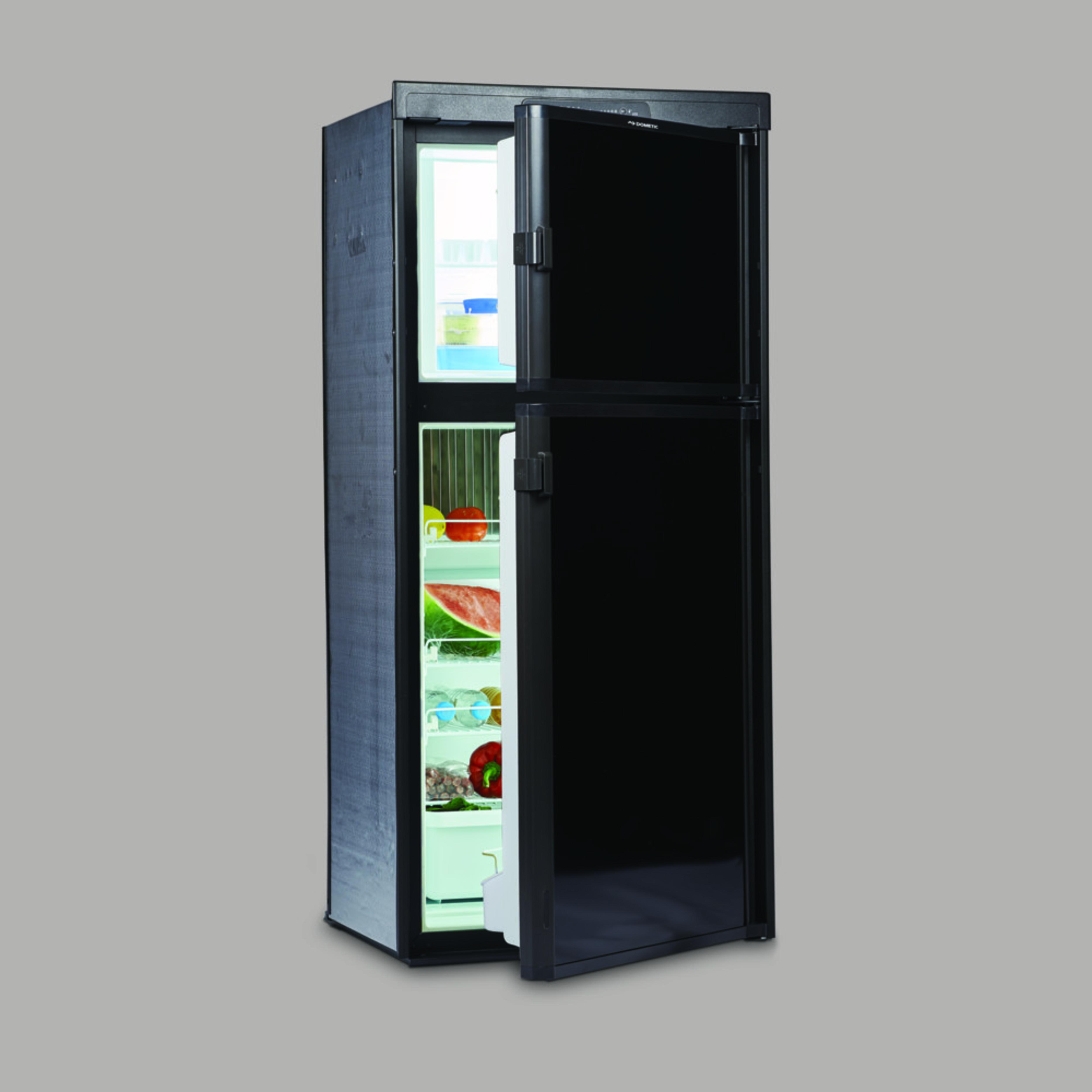 Dometic RM 4606
