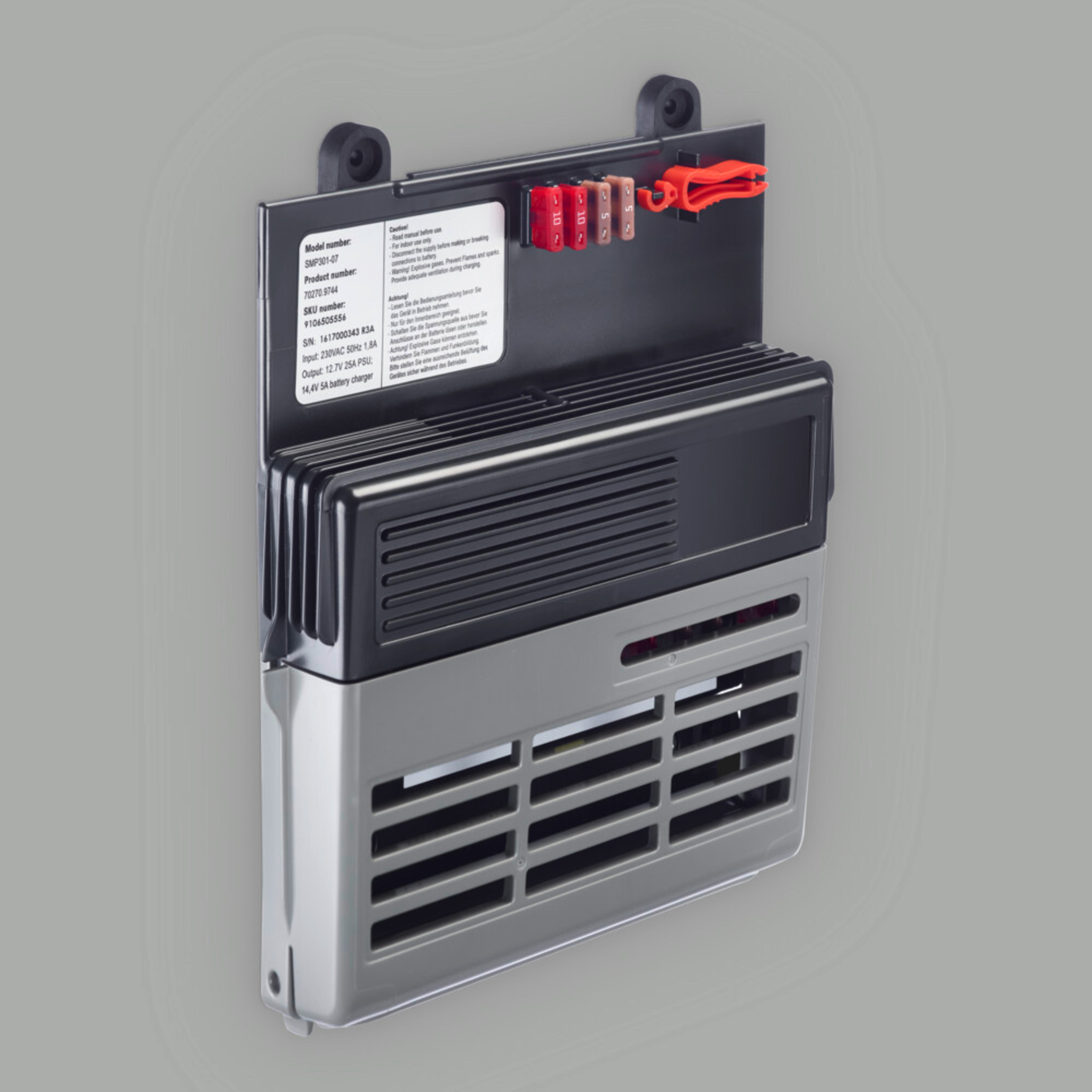 Dometic SMP 301-07