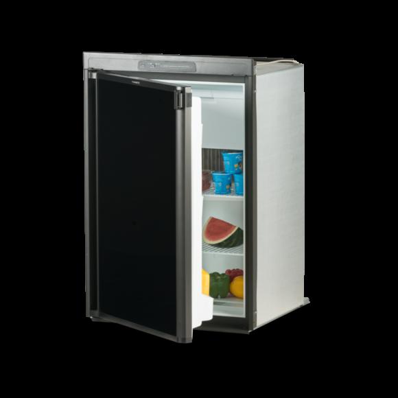 Dometic Rv Refrigerator >> Dometic Americana Rm2554 Rv Refrigerator