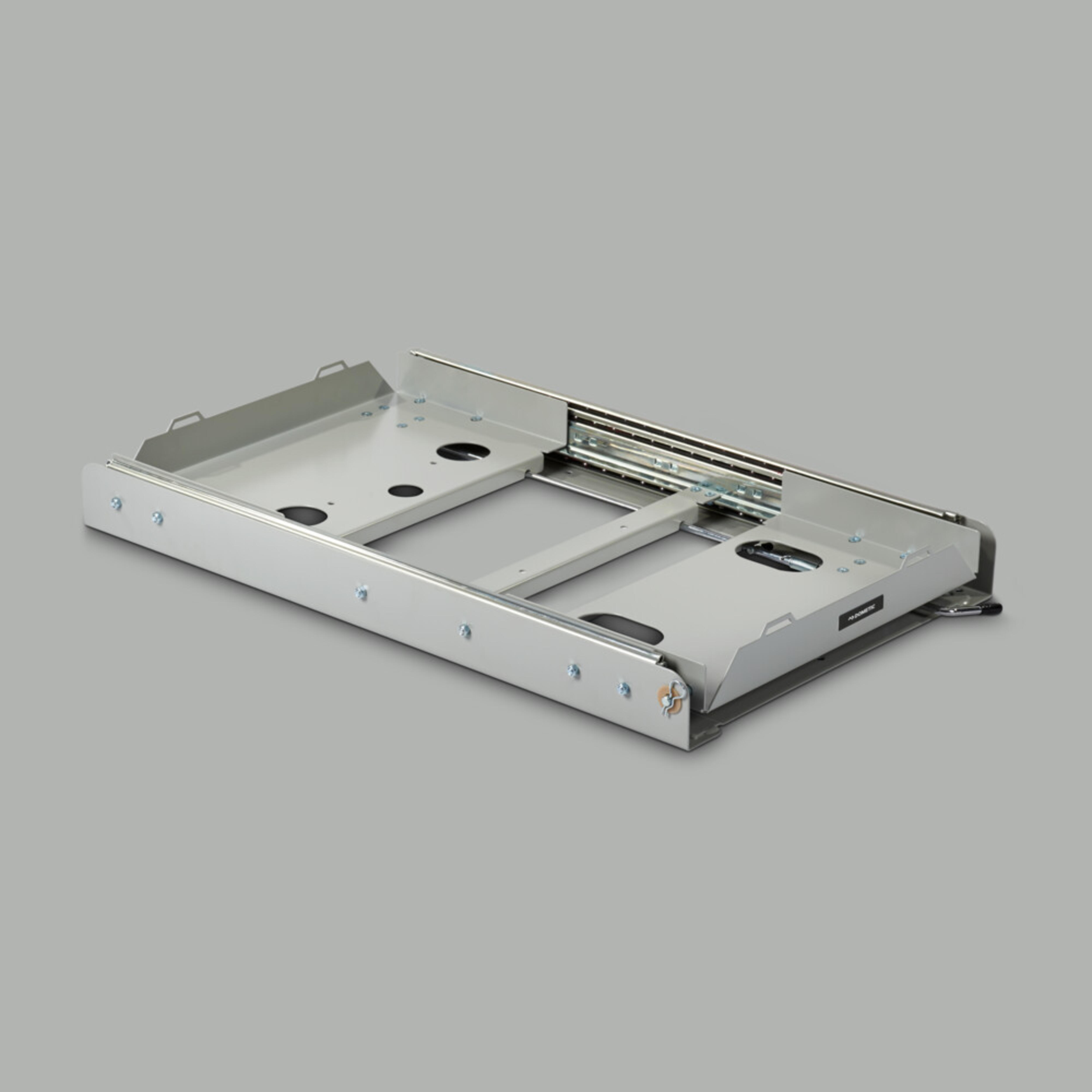 Dometic CFX Fridge Slide
