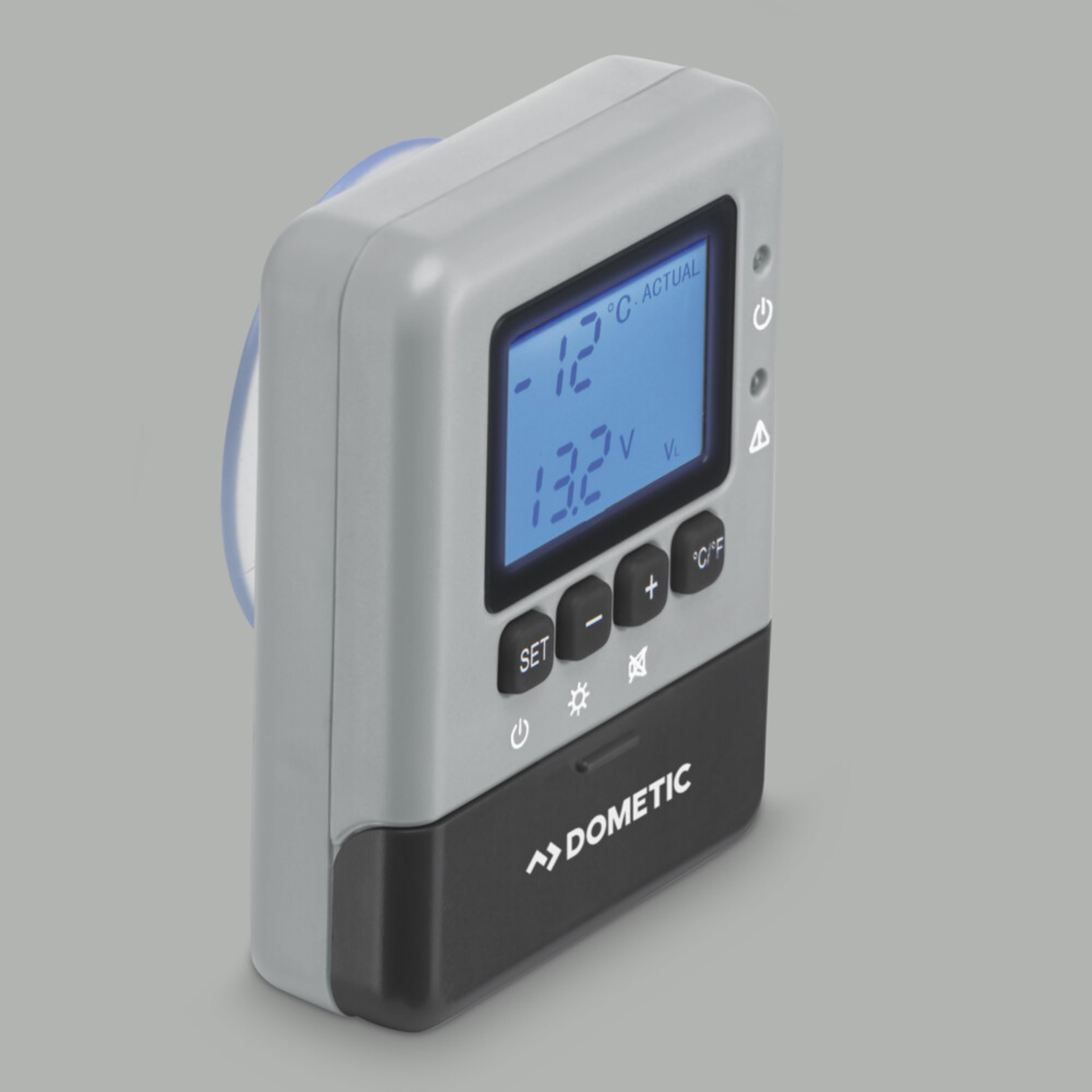 Dometic CFX Wireless Display