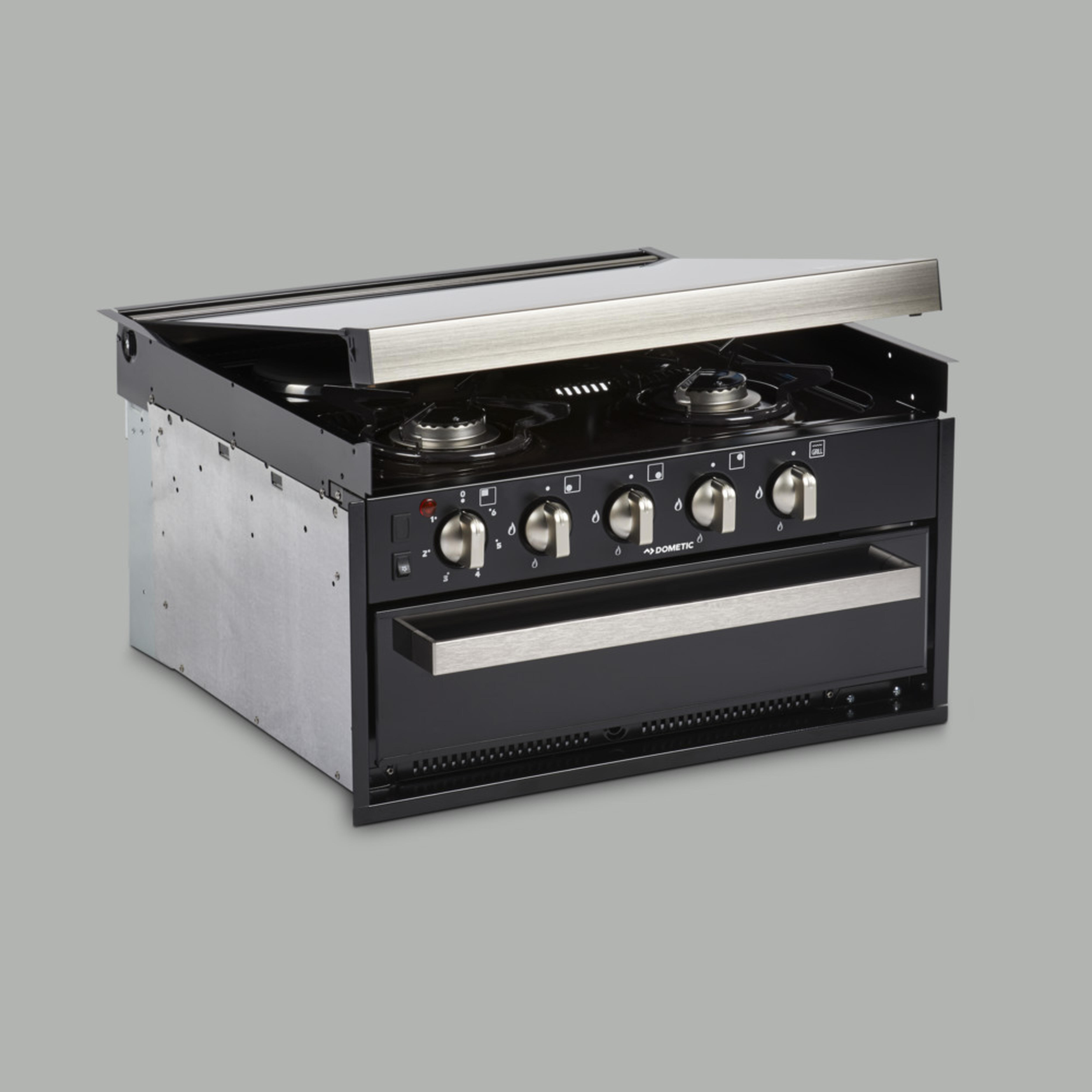 DOMETIC COOKERS