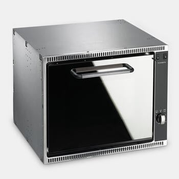Dometic OG 3000 - Built-in gas oven, 30 l capacity