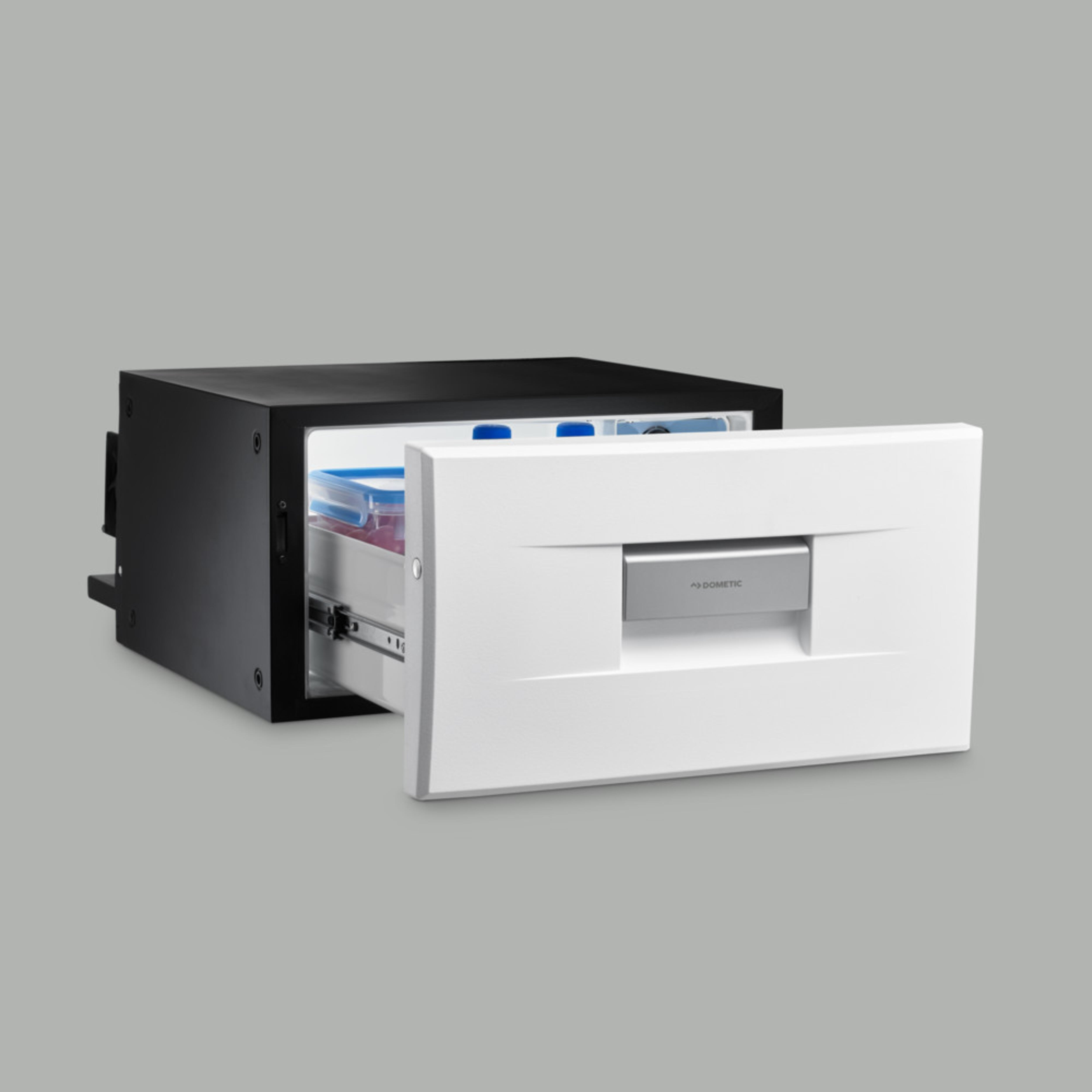 DOMETIC COOLMATIC CD 20