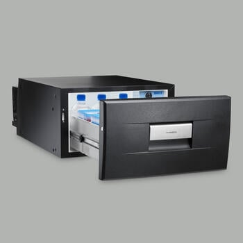 4b60fa51b3685 ᐅ RV, Boat   Truck Refrigerators – Compact, silent, durable   Dometic