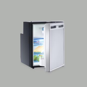 Upright Refrigeration Dometic