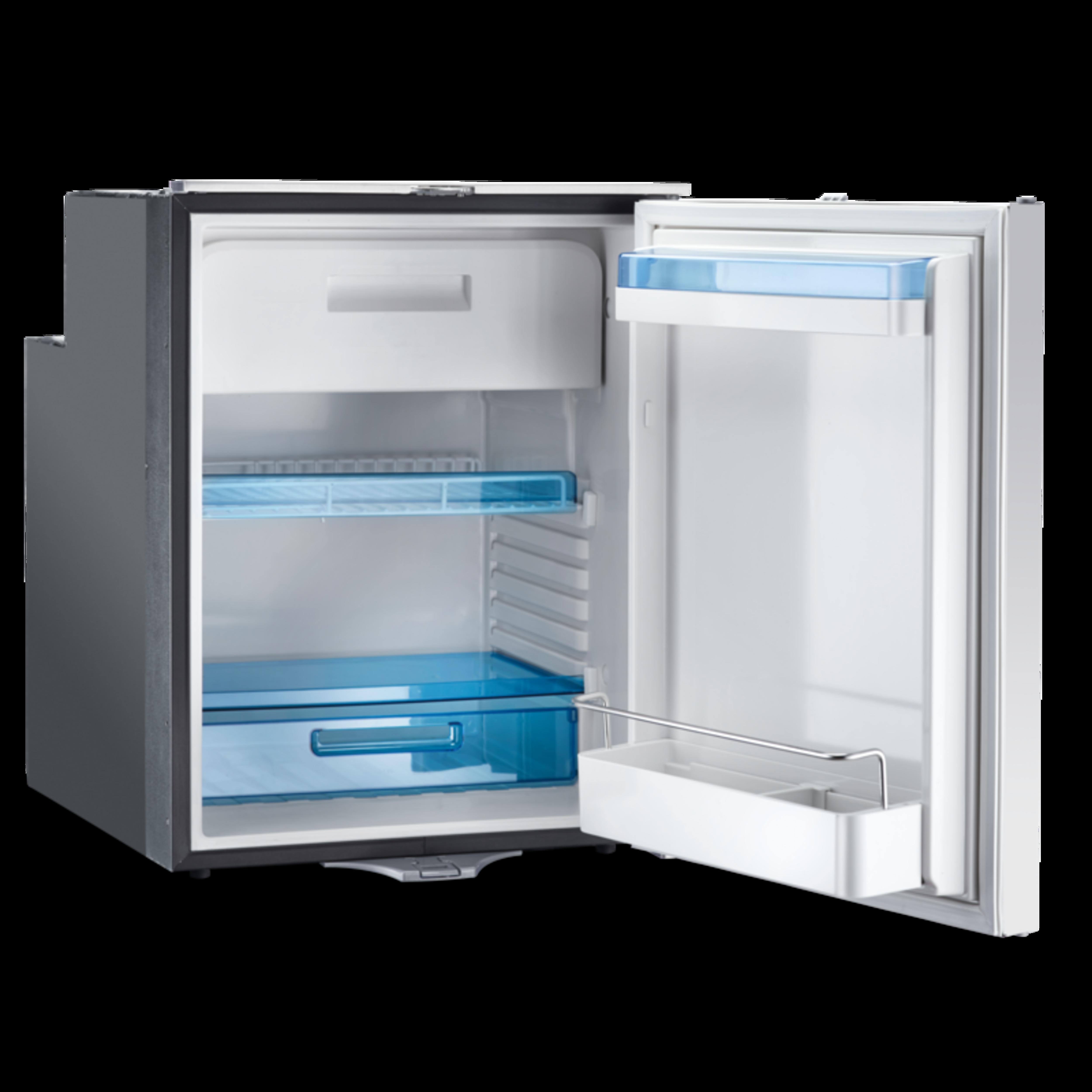 Dometic CoolMatic CRX 10 Kühlschrank Wohnmobil Boot 10 l